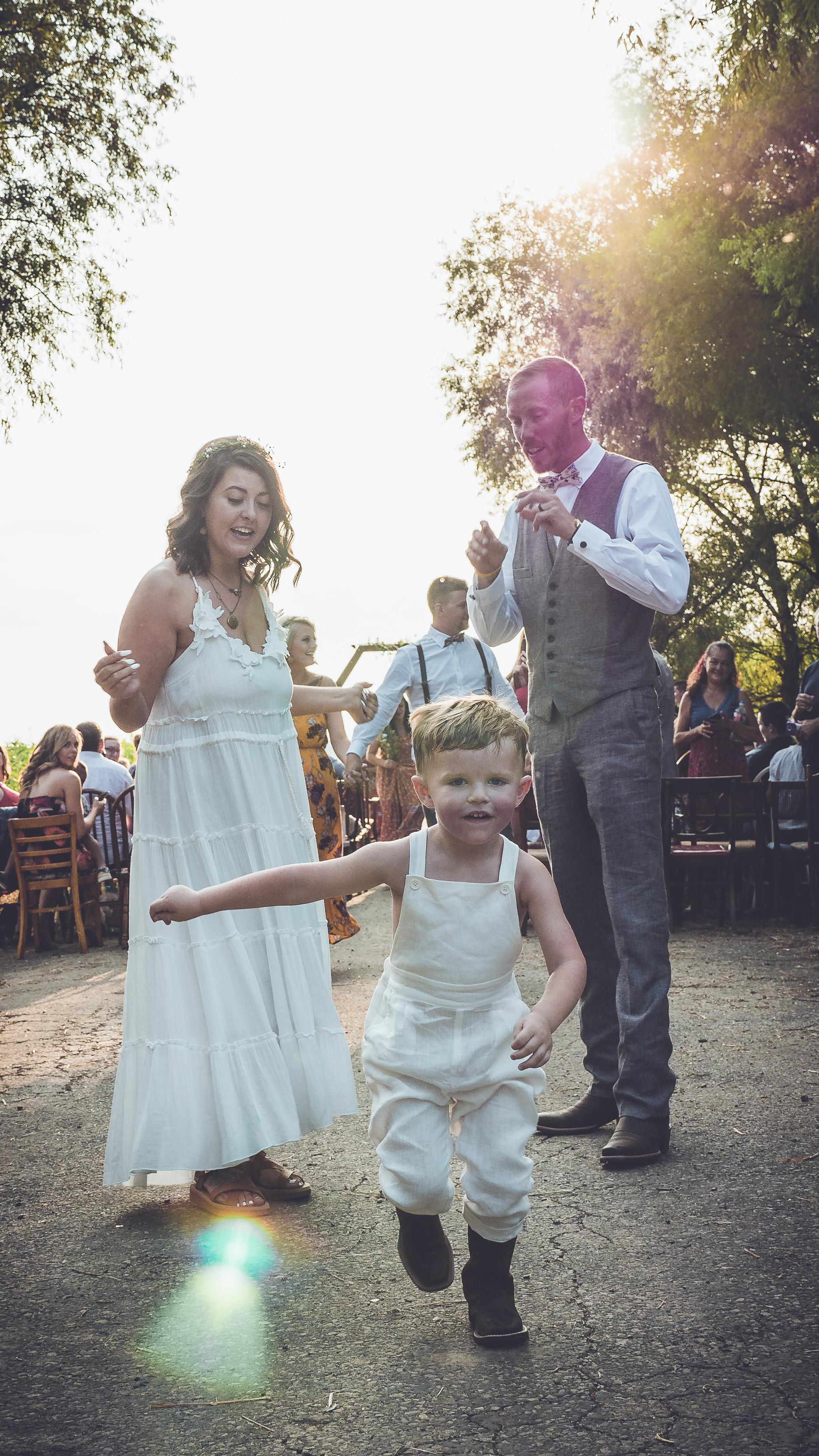 Cheyenne and Michael Hobbs Kansas city Wedding 2018 photographs (146 of 310).jpg