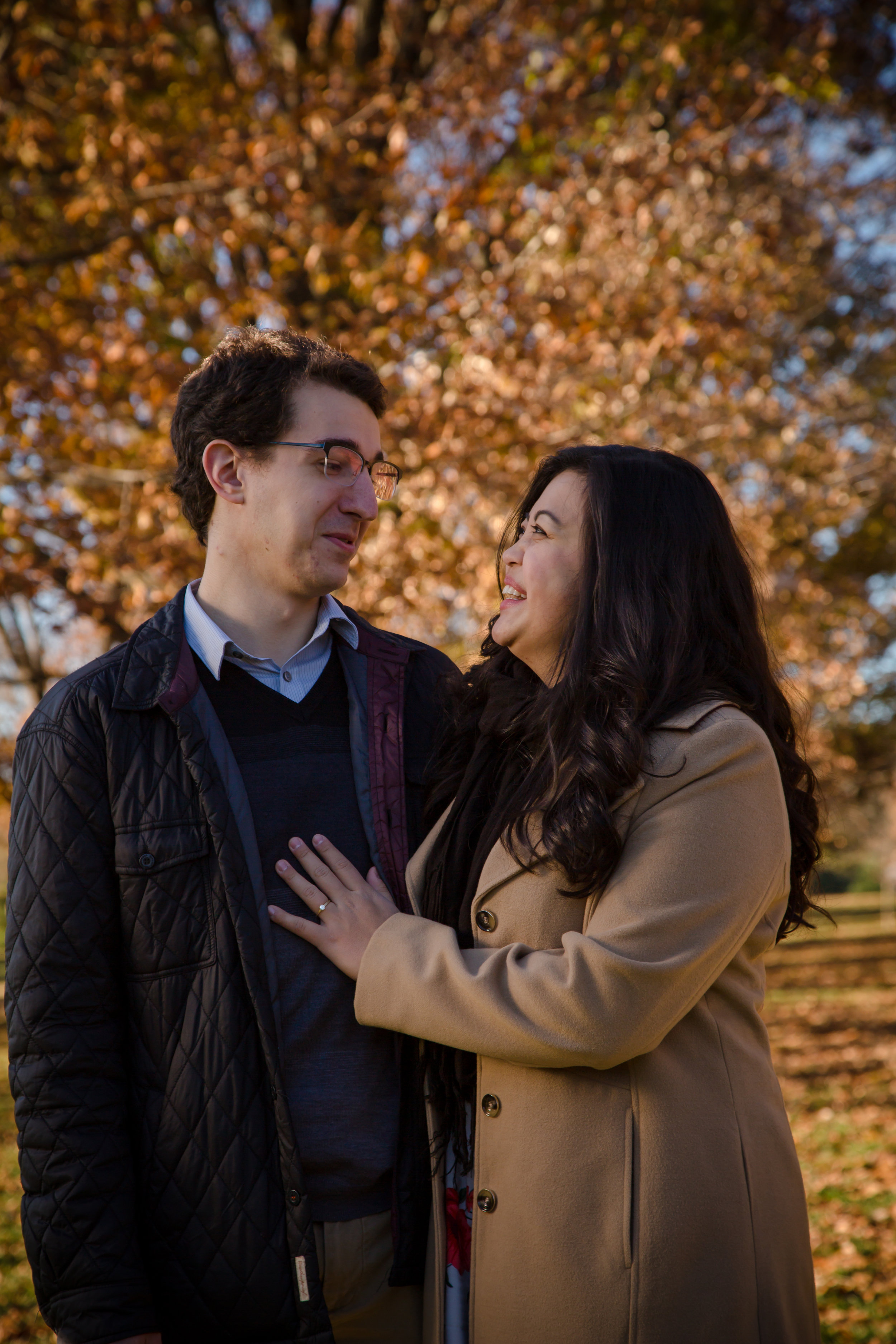 Anna and Aaron Engagement Session 2018 (1 of 49).jpg