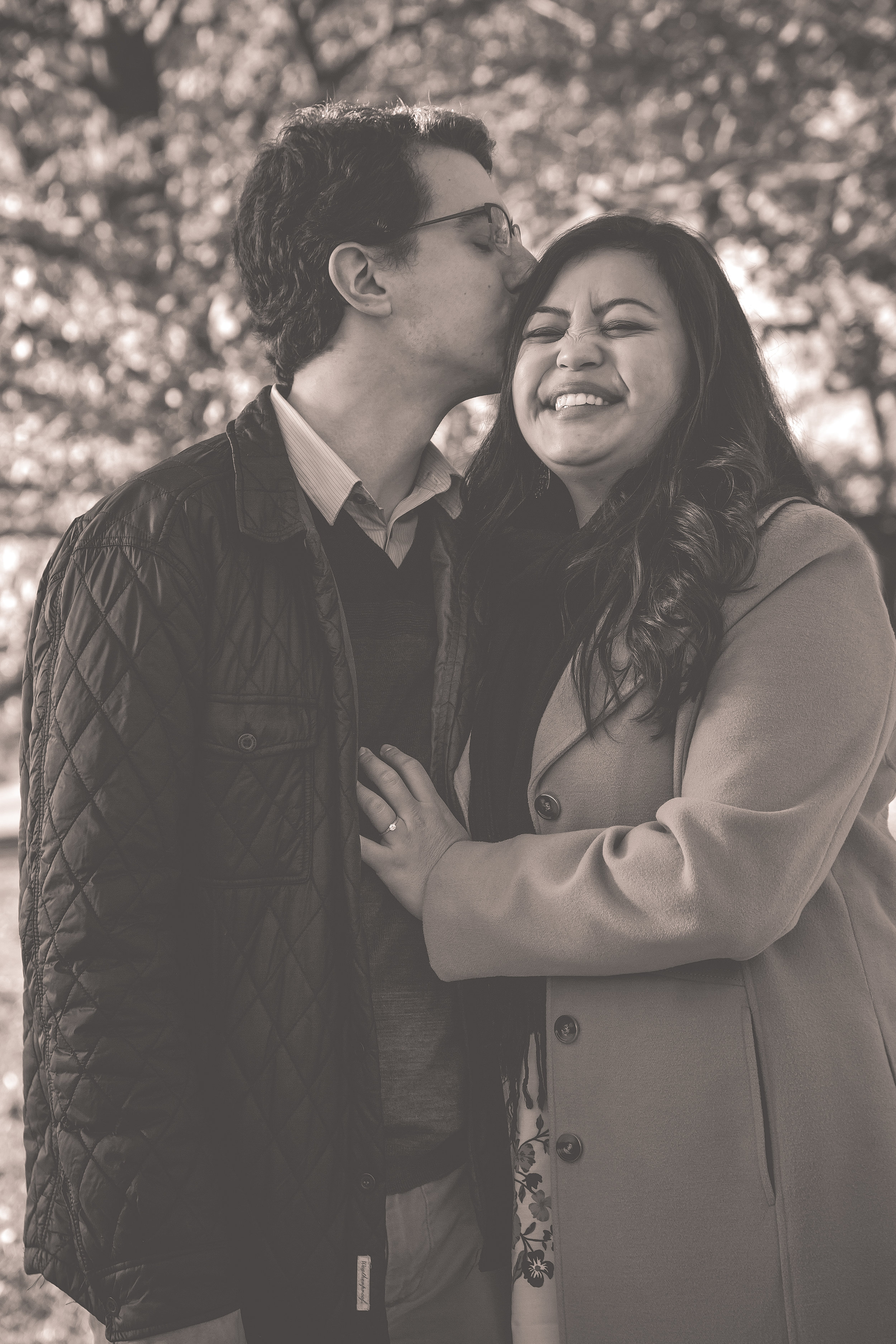 Anna and Aaron Engagement Session 2018 (2 of 49).jpg