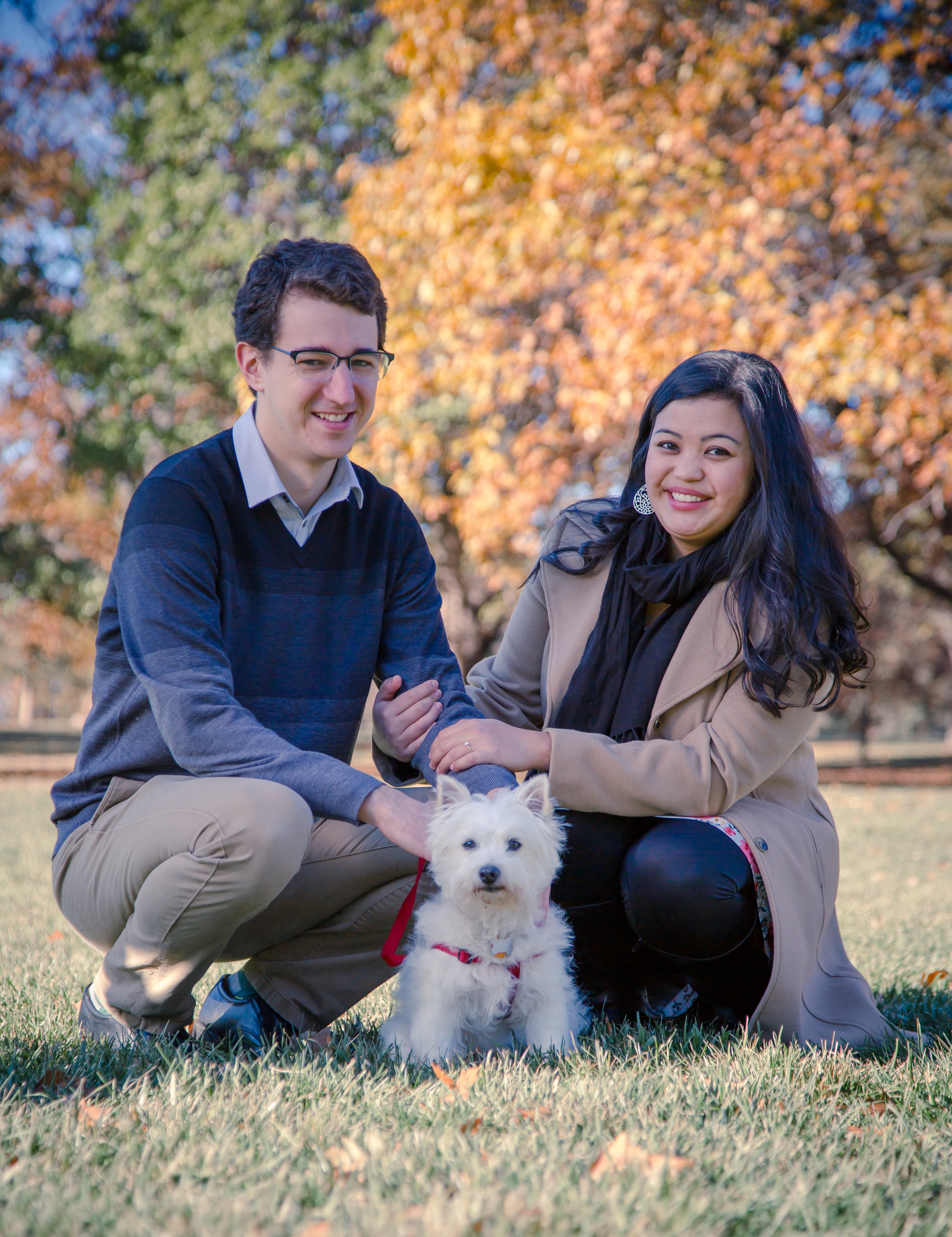 Anna and Aaron Engagement Session 2018 (13 of 49).jpg