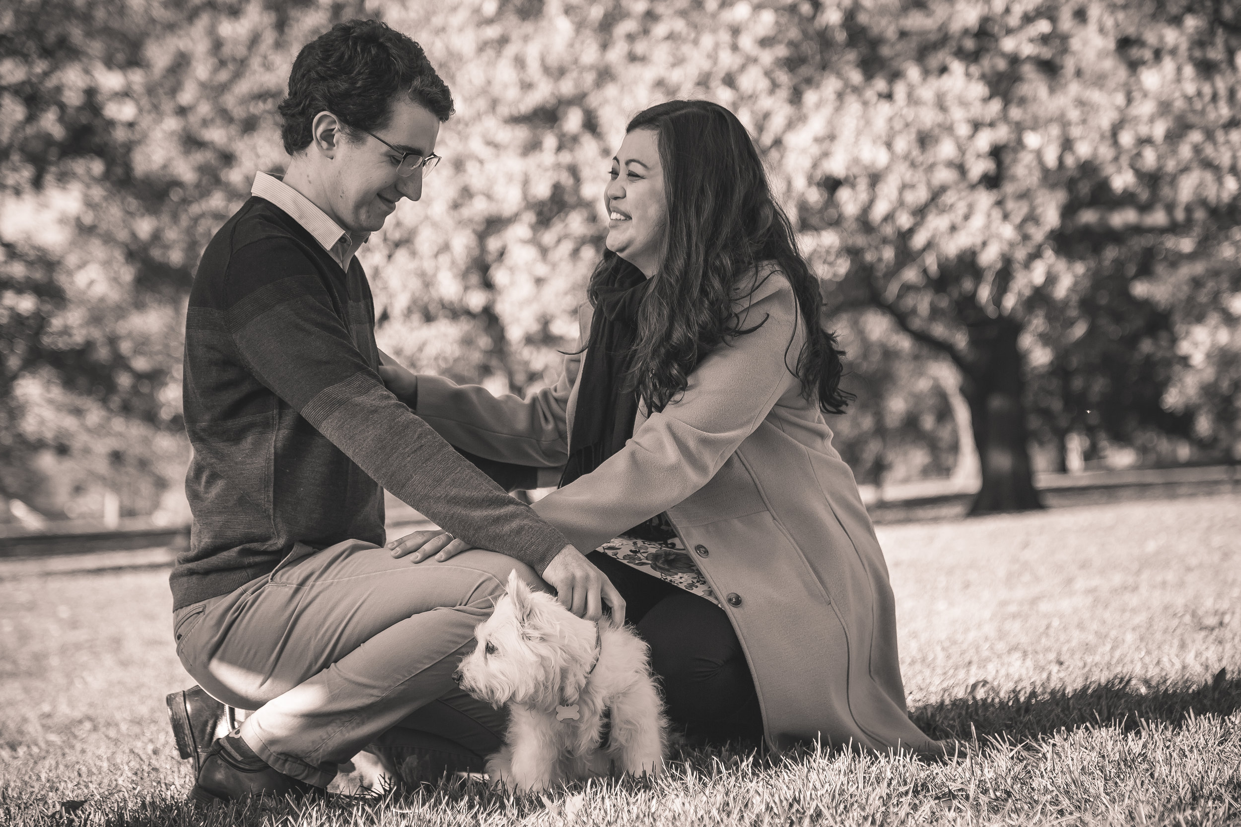 Anna and Aaron Engagement Session 2018 (14 of 49).jpg