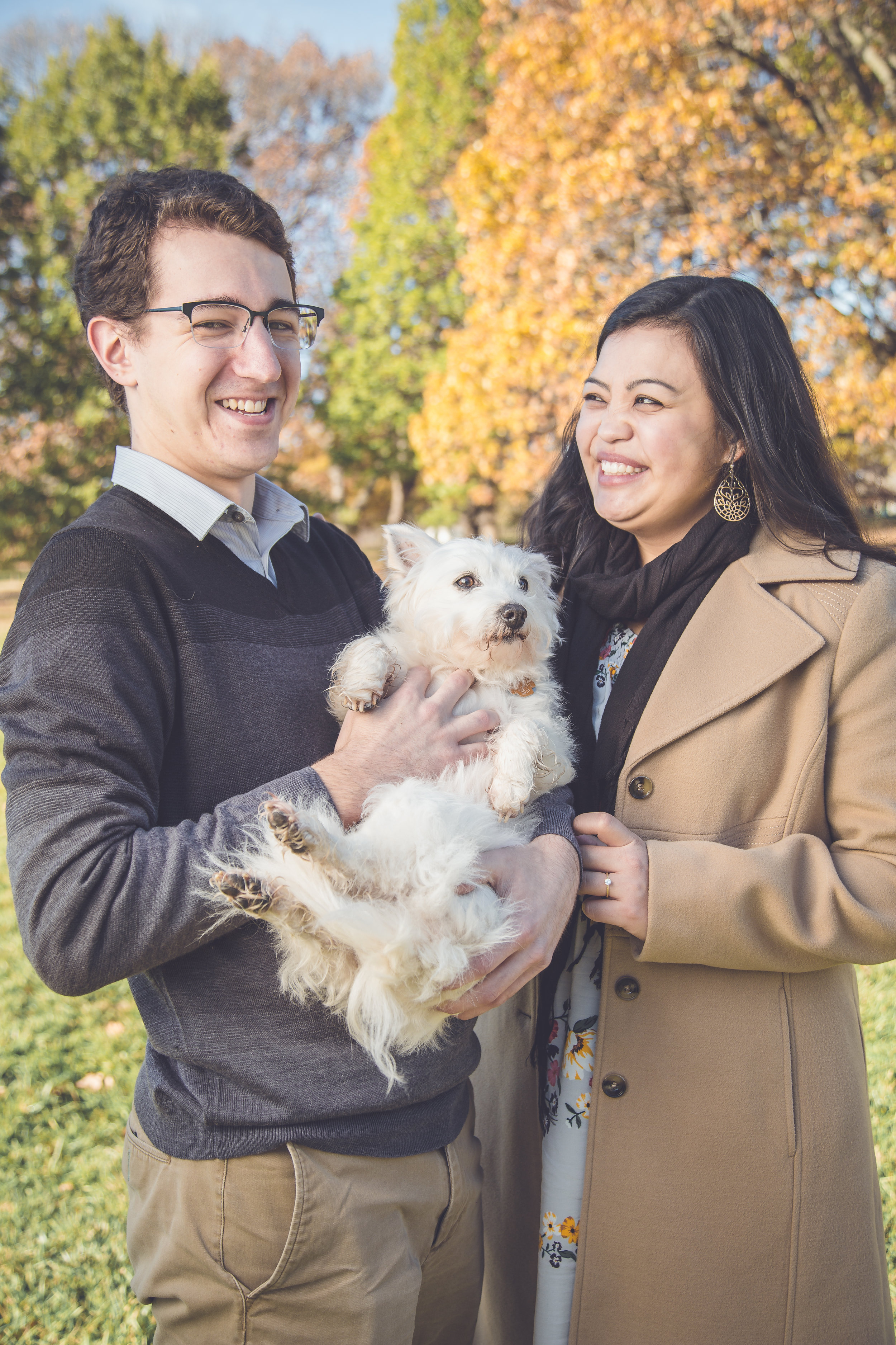 Anna and Aaron Engagement Session 2018 (25 of 49).jpg