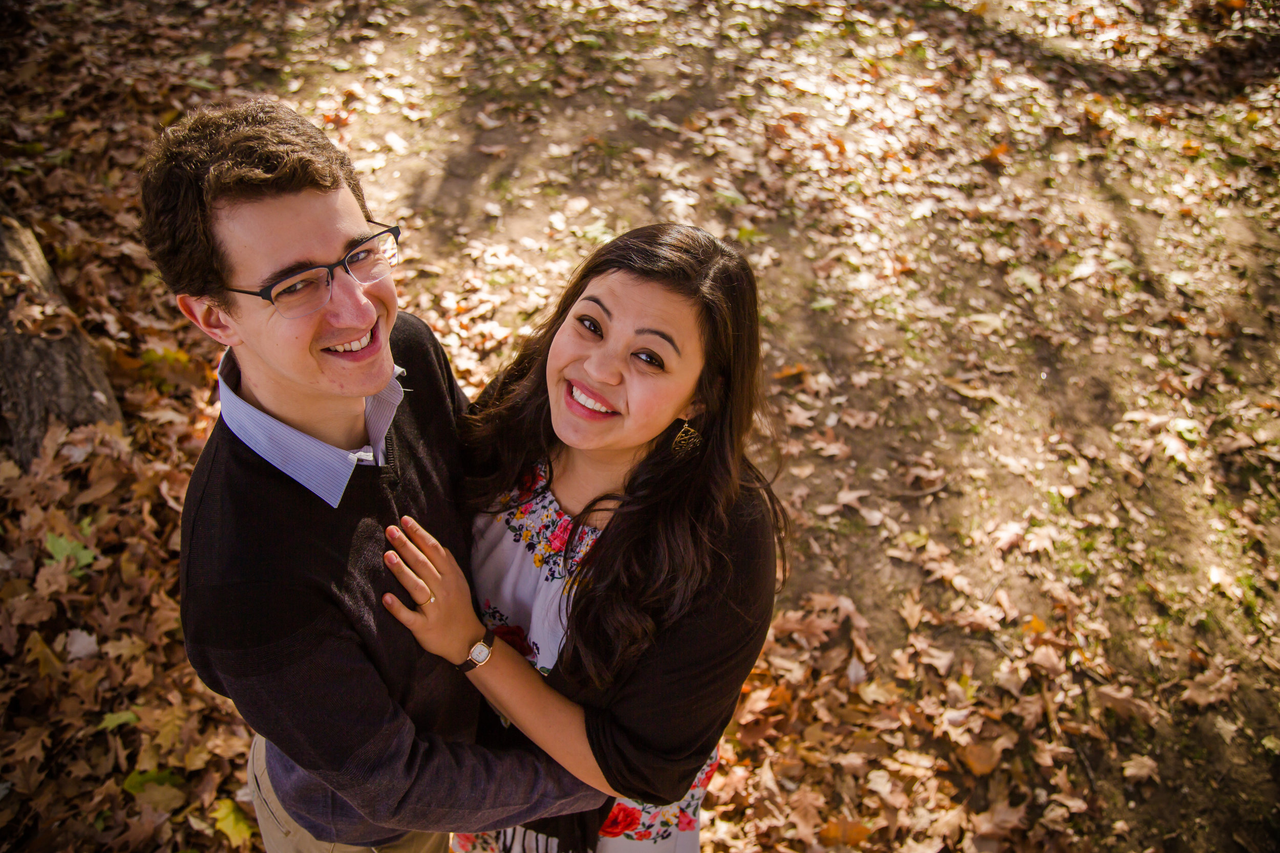 Anna and Aaron Engagement Session 2018 (26 of 49).jpg