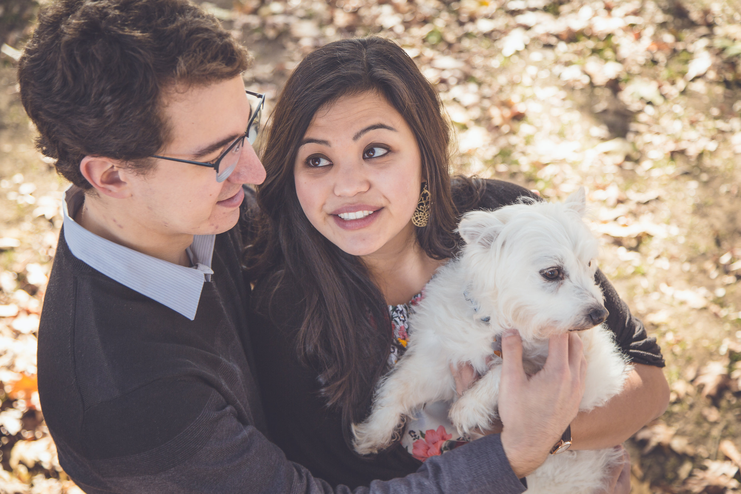 Anna and Aaron Engagement Session 2018 (30 of 49).jpg