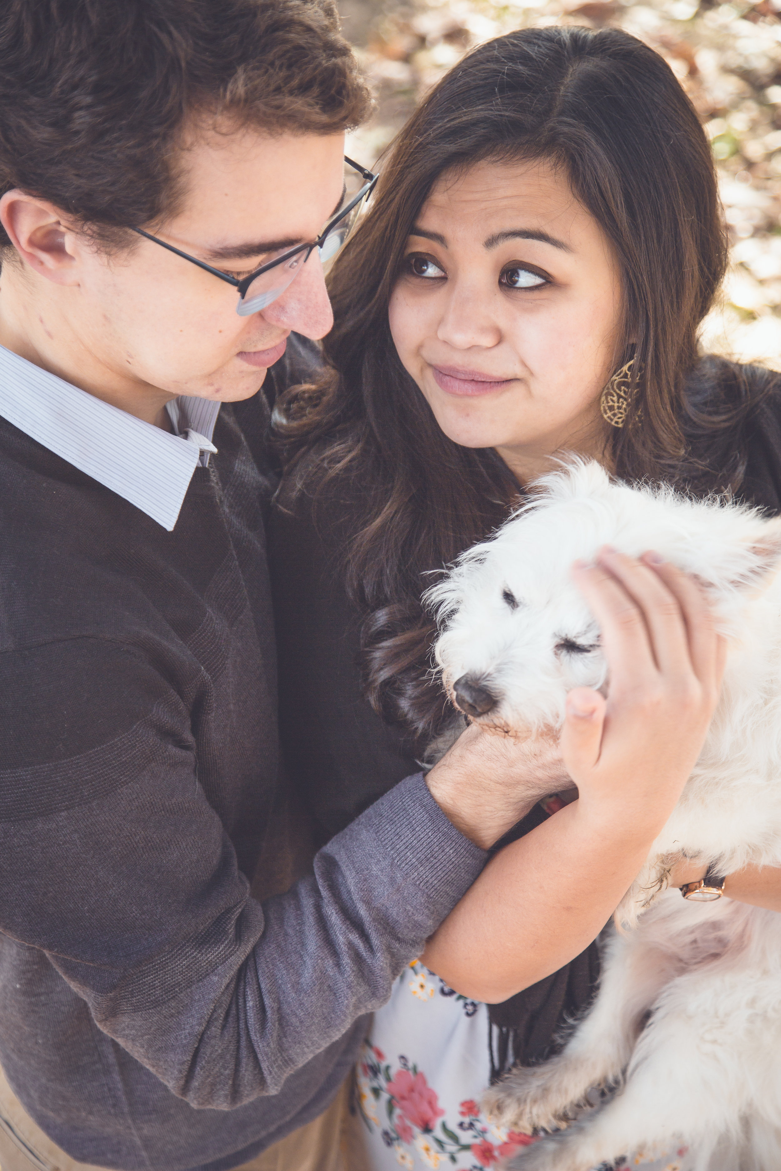 Anna and Aaron Engagement Session 2018 (32 of 49).jpg