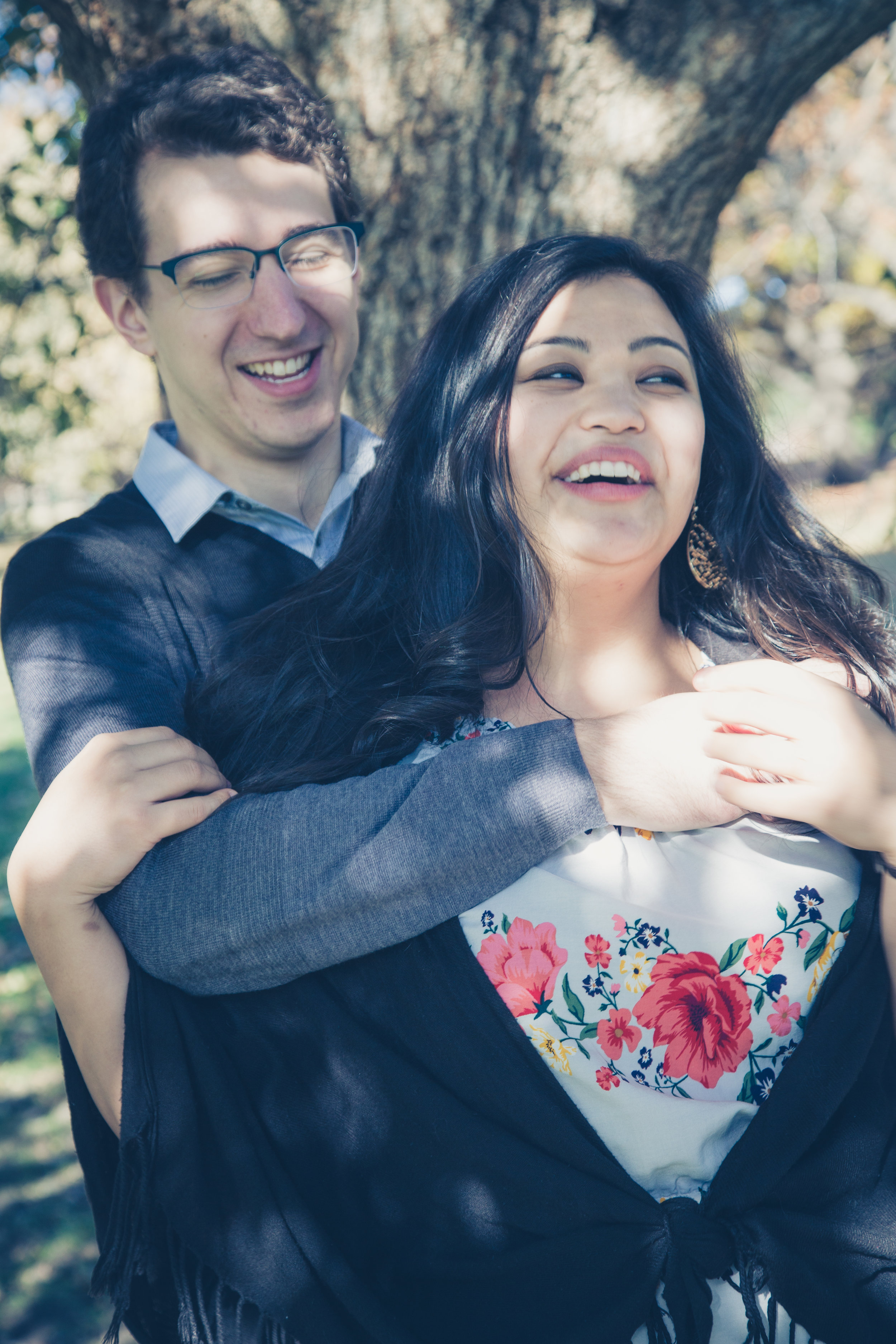 Anna and Aaron Engagement Session 2018 (41 of 49).jpg