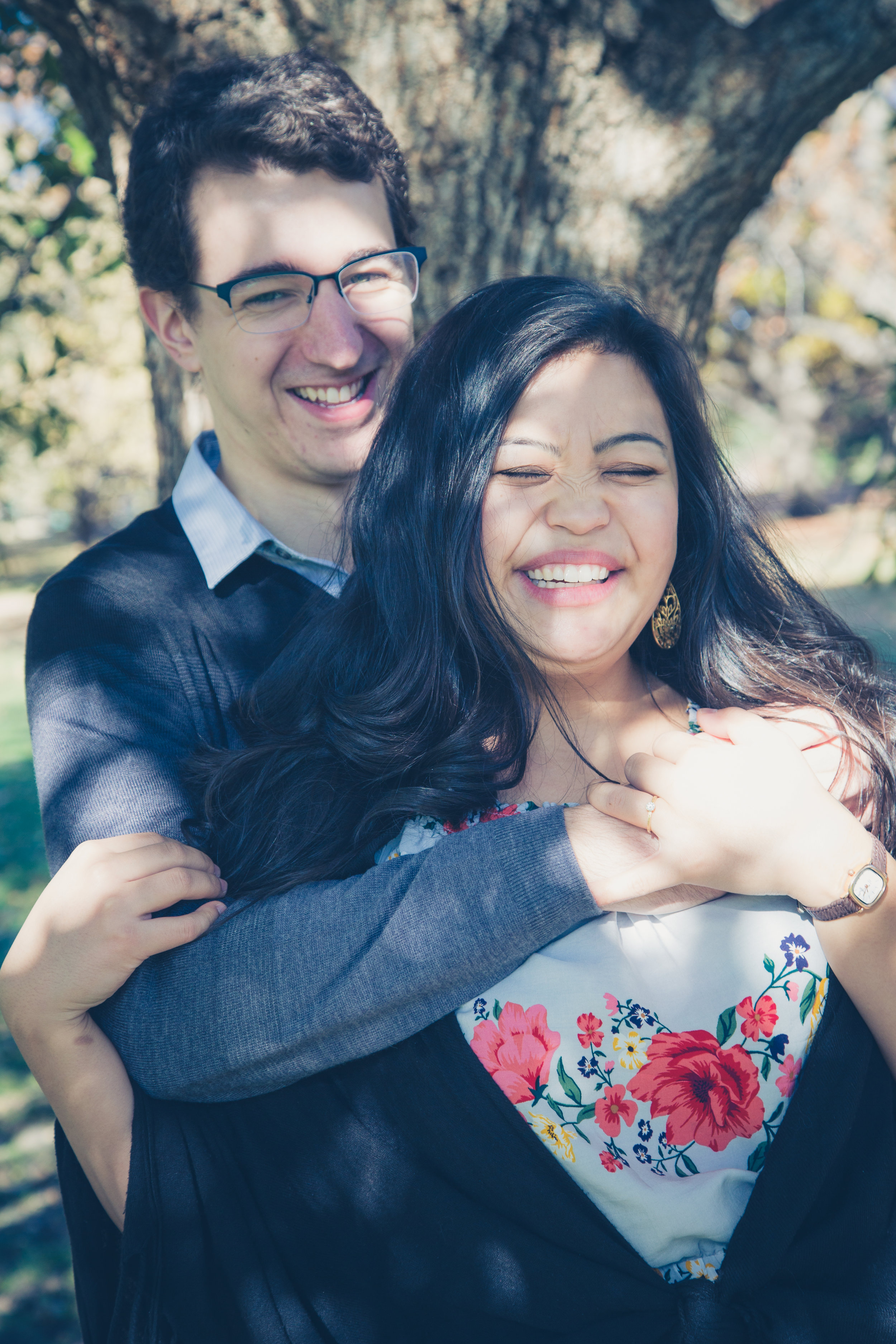 Anna and Aaron Engagement Session 2018 (44 of 49).jpg