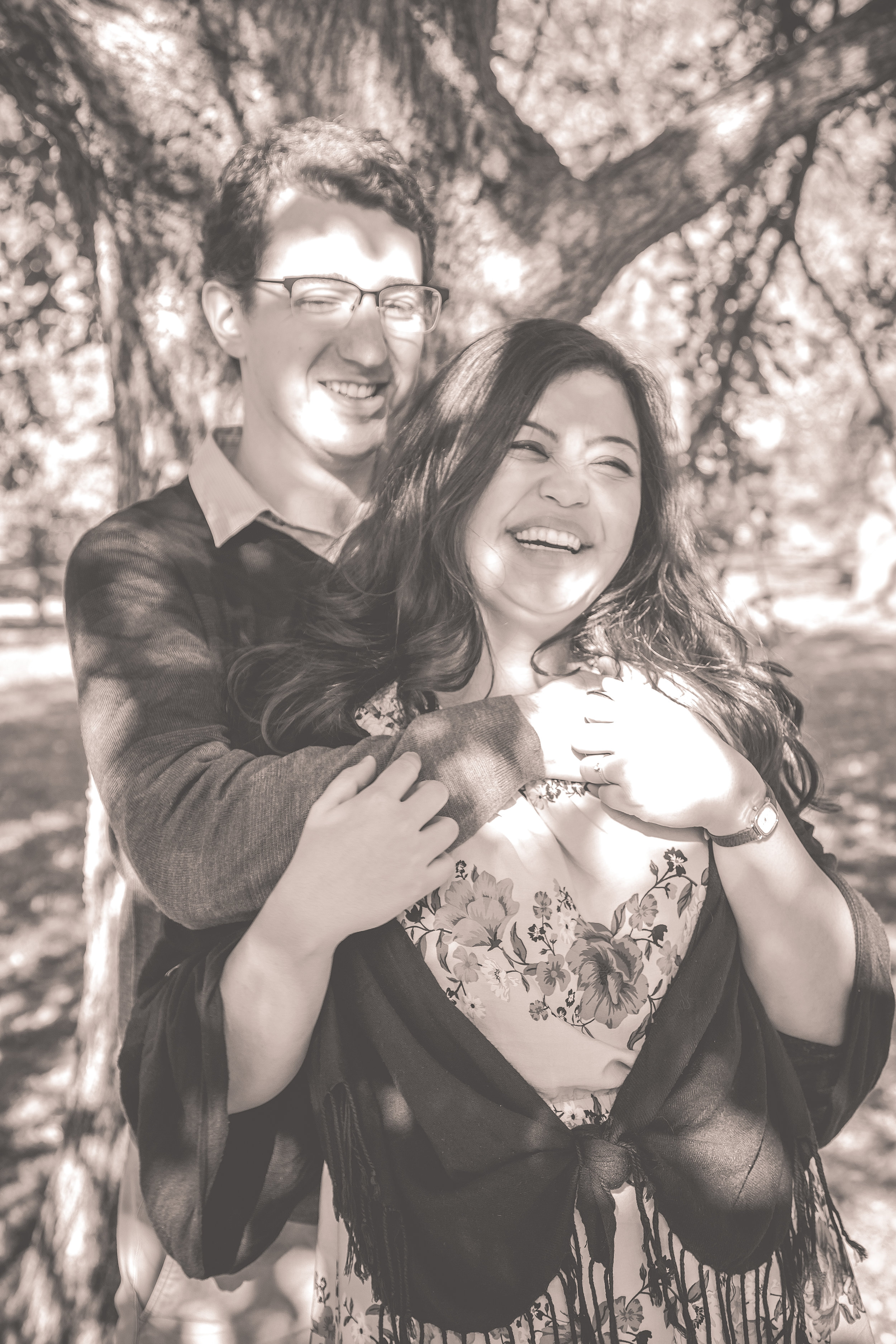 Anna and Aaron Engagement Session 2018 (46 of 49).jpg
