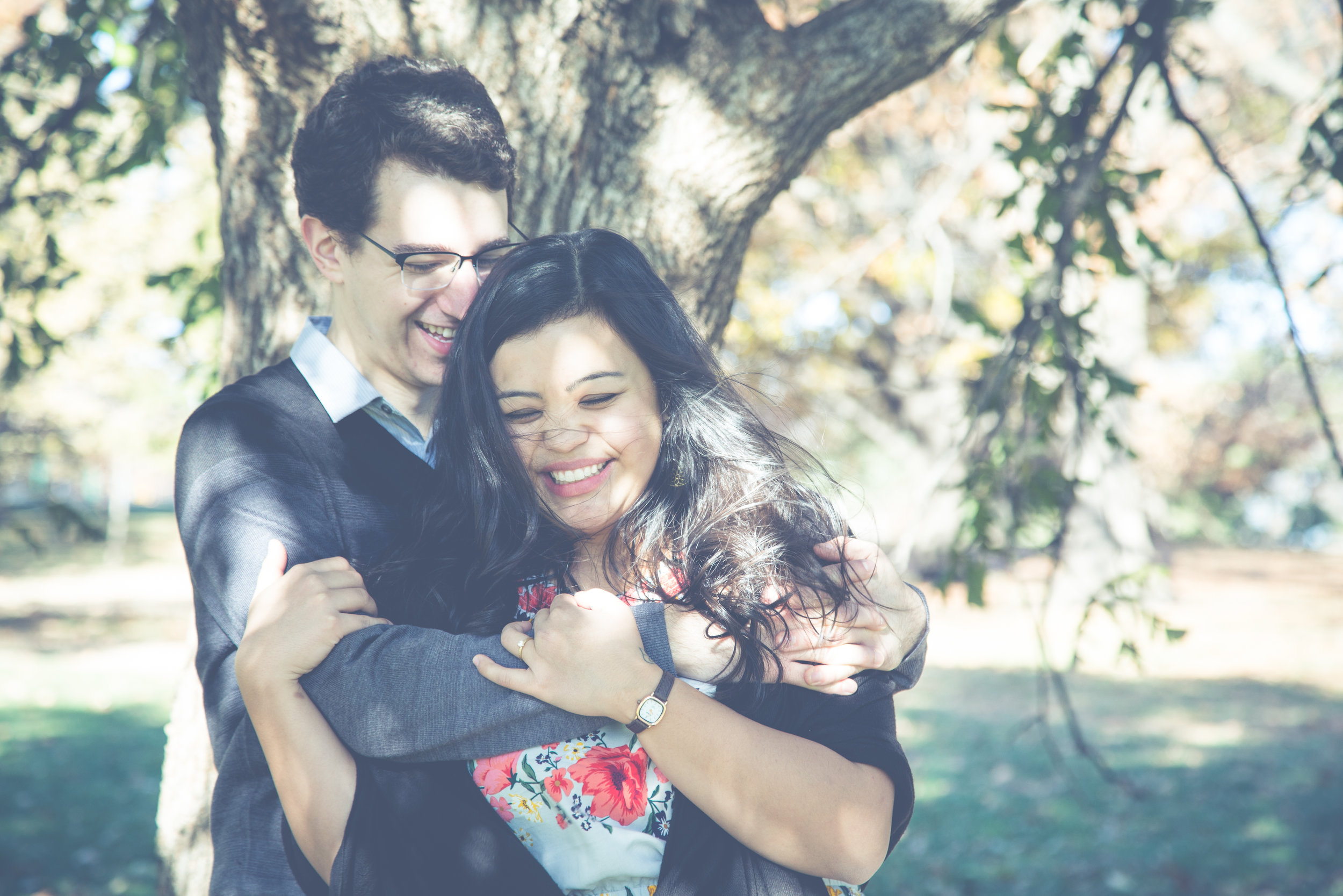 Anna and Aaron Engagement Session 2018 (49 of 49).jpg