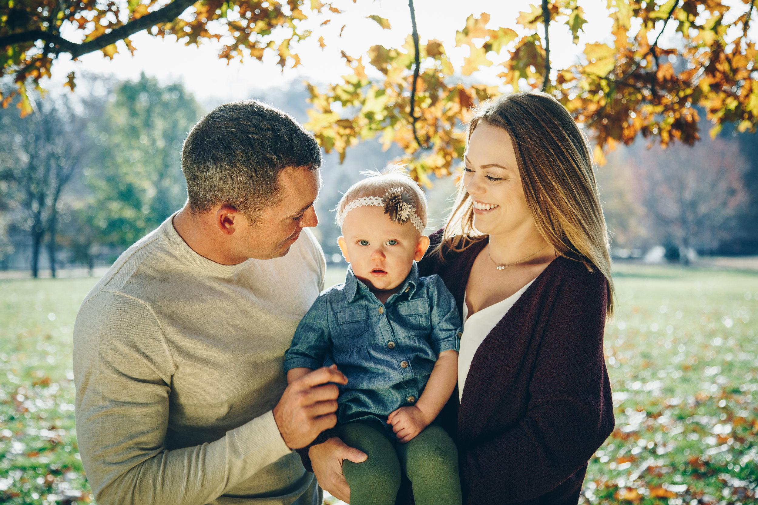 Bennett-Burrell Family Photos 2018 (3 of 39).jpg