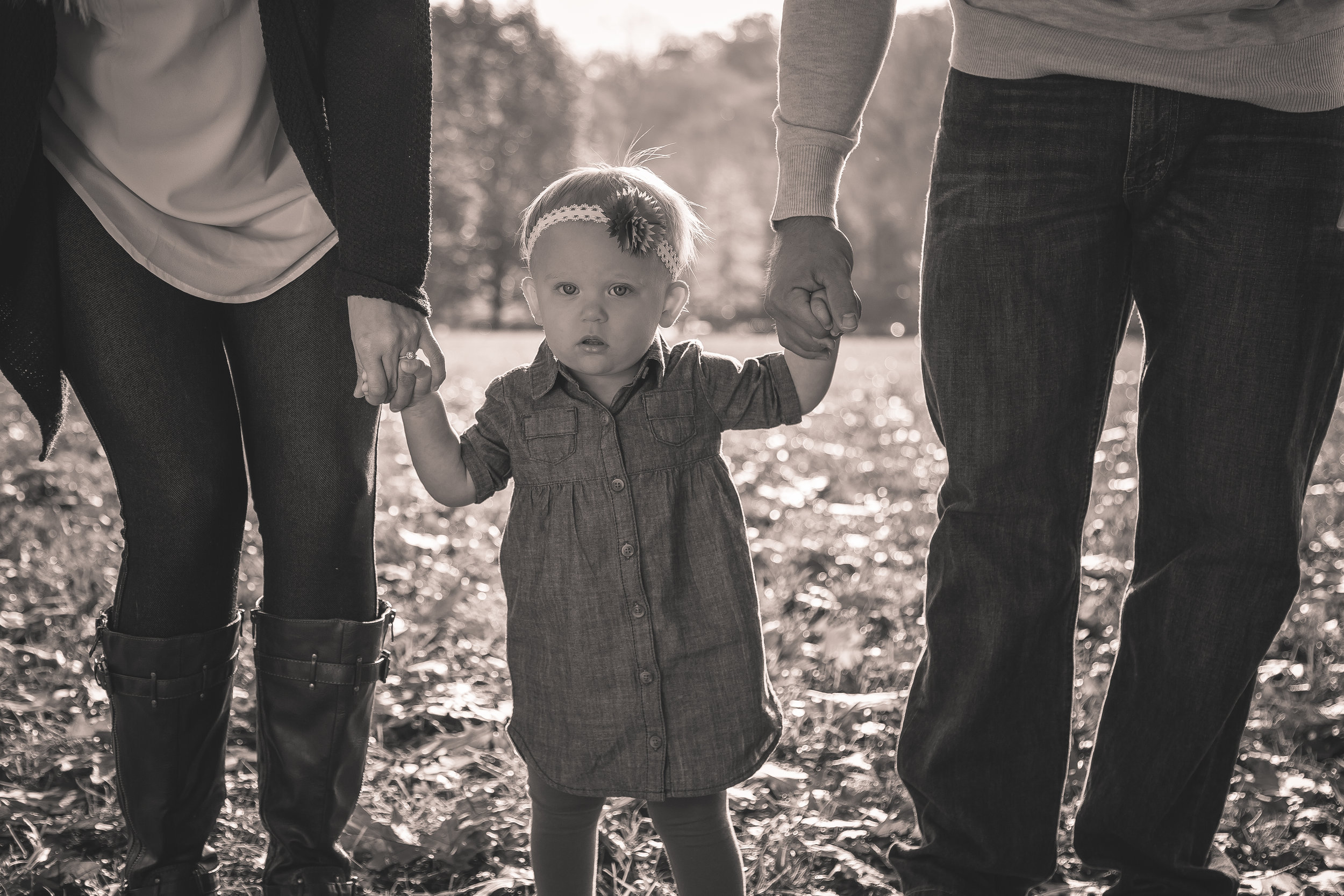 Bennett-Burrell Family Photos 2018 (10 of 39).jpg