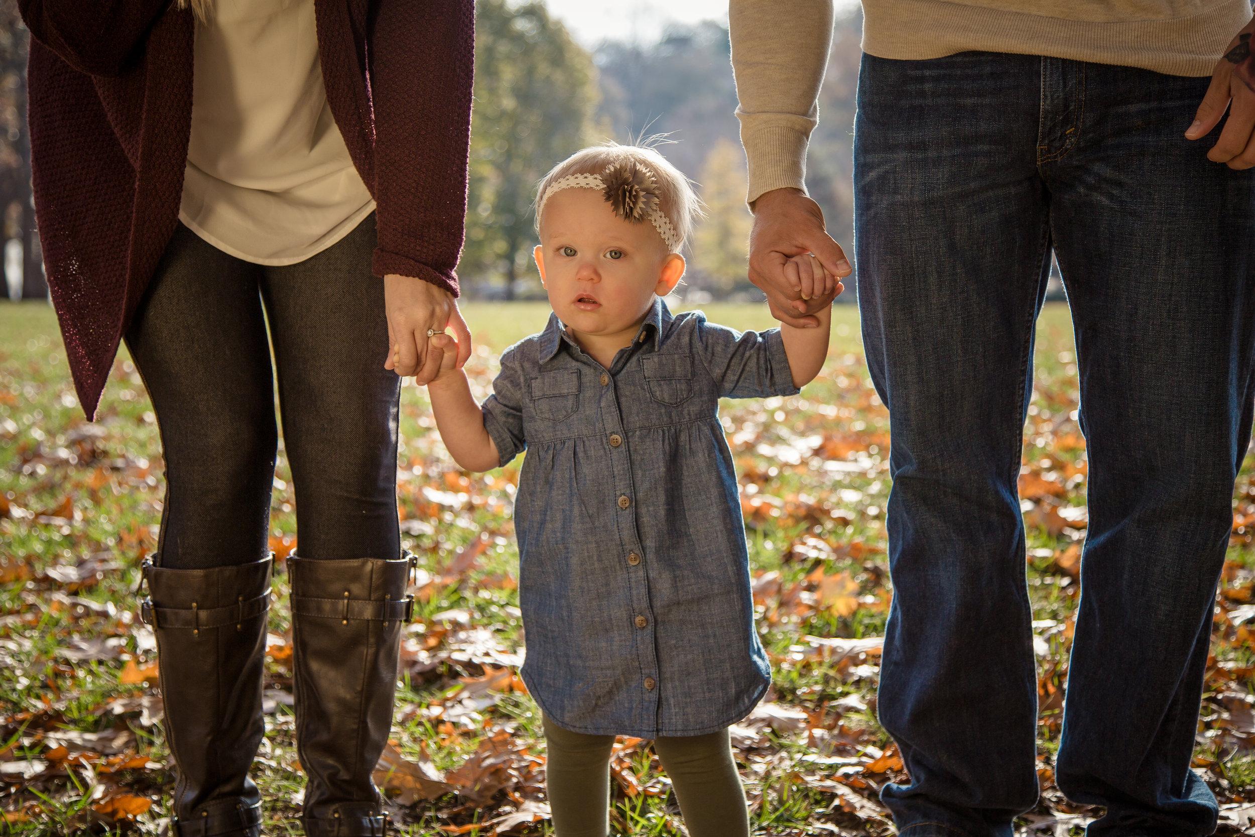 Bennett-Burrell Family Photos 2018 (9 of 39).jpg