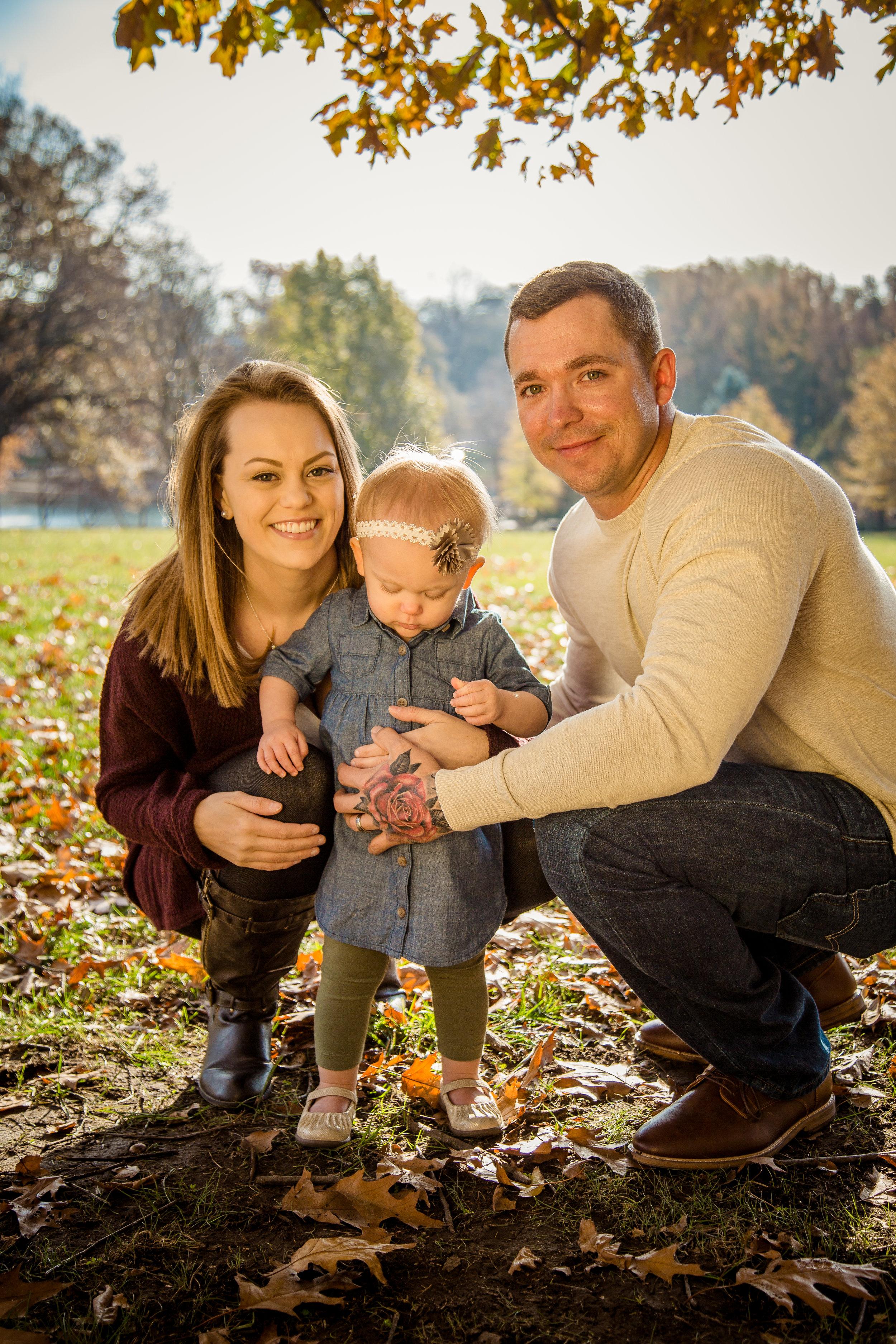 Bennett-Burrell Family Photos 2018 (13 of 39).jpg