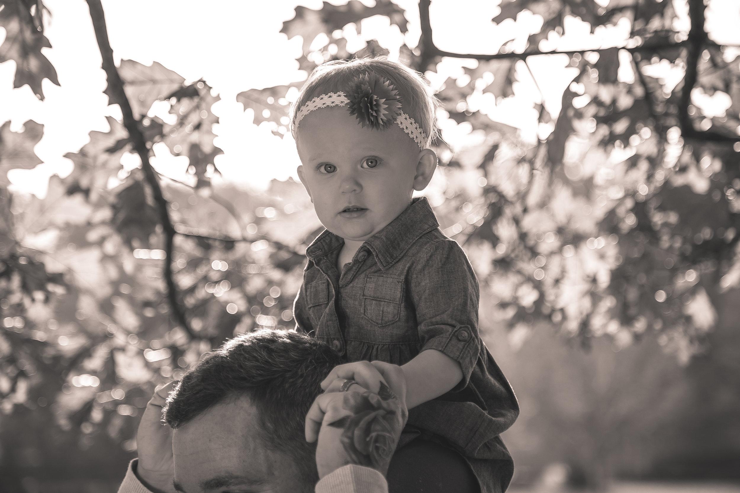 Bennett-Burrell Family Photos 2018 (16 of 39).jpg
