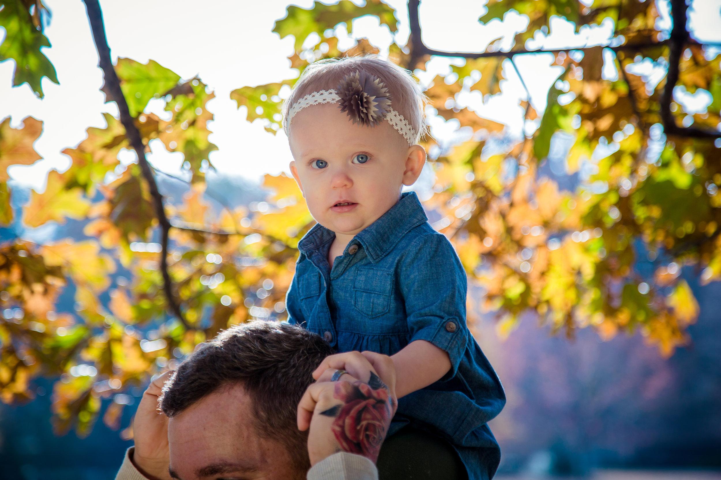 Bennett-Burrell Family Photos 2018 (15 of 39).jpg