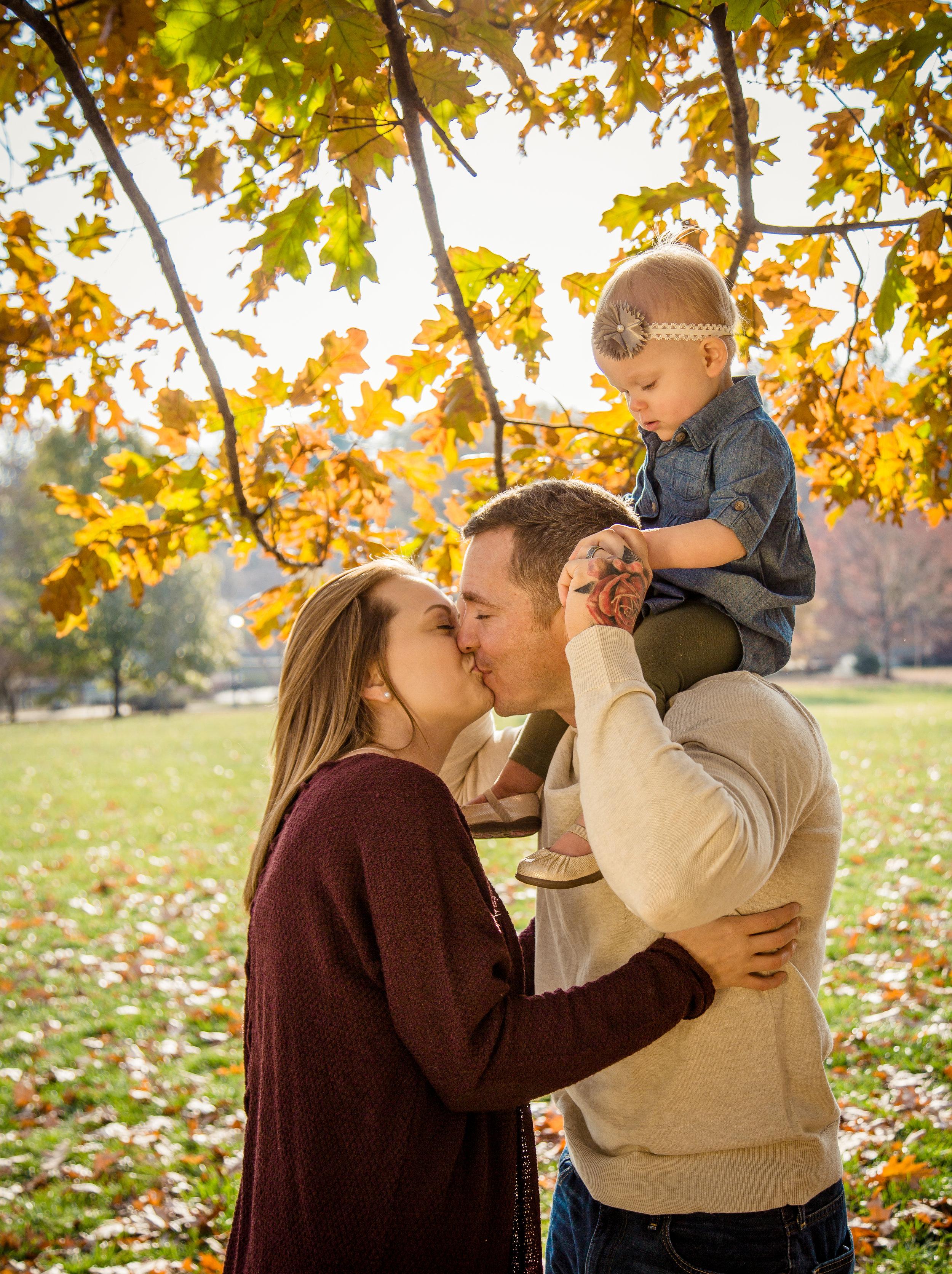 Bennett-Burrell Family Photos 2018 (17 of 39).jpg