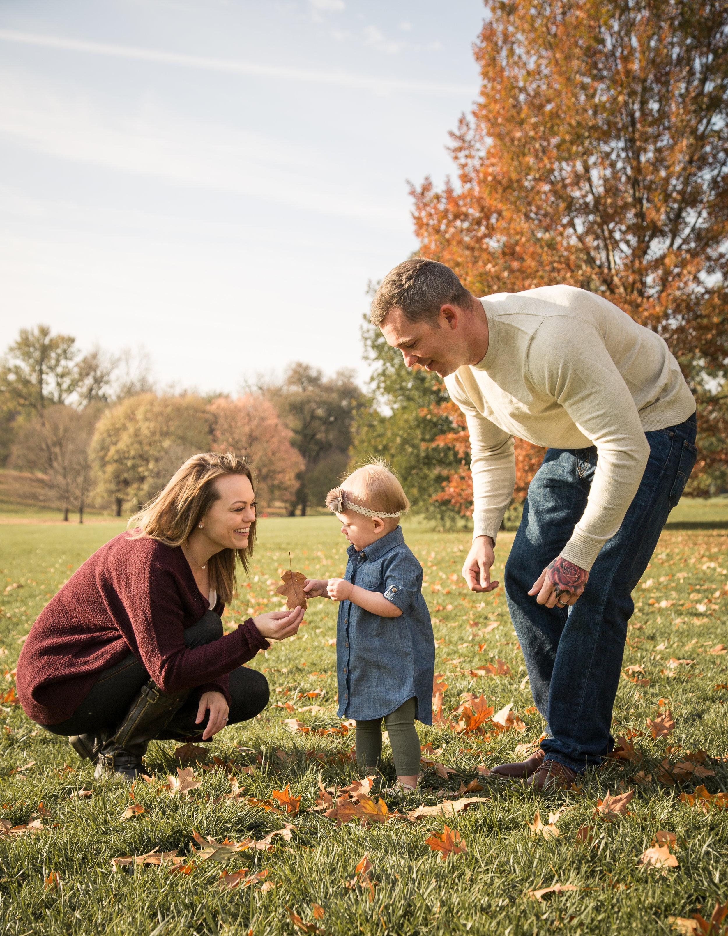 Bennett-Burrell Family Photos 2018 (20 of 39).jpg