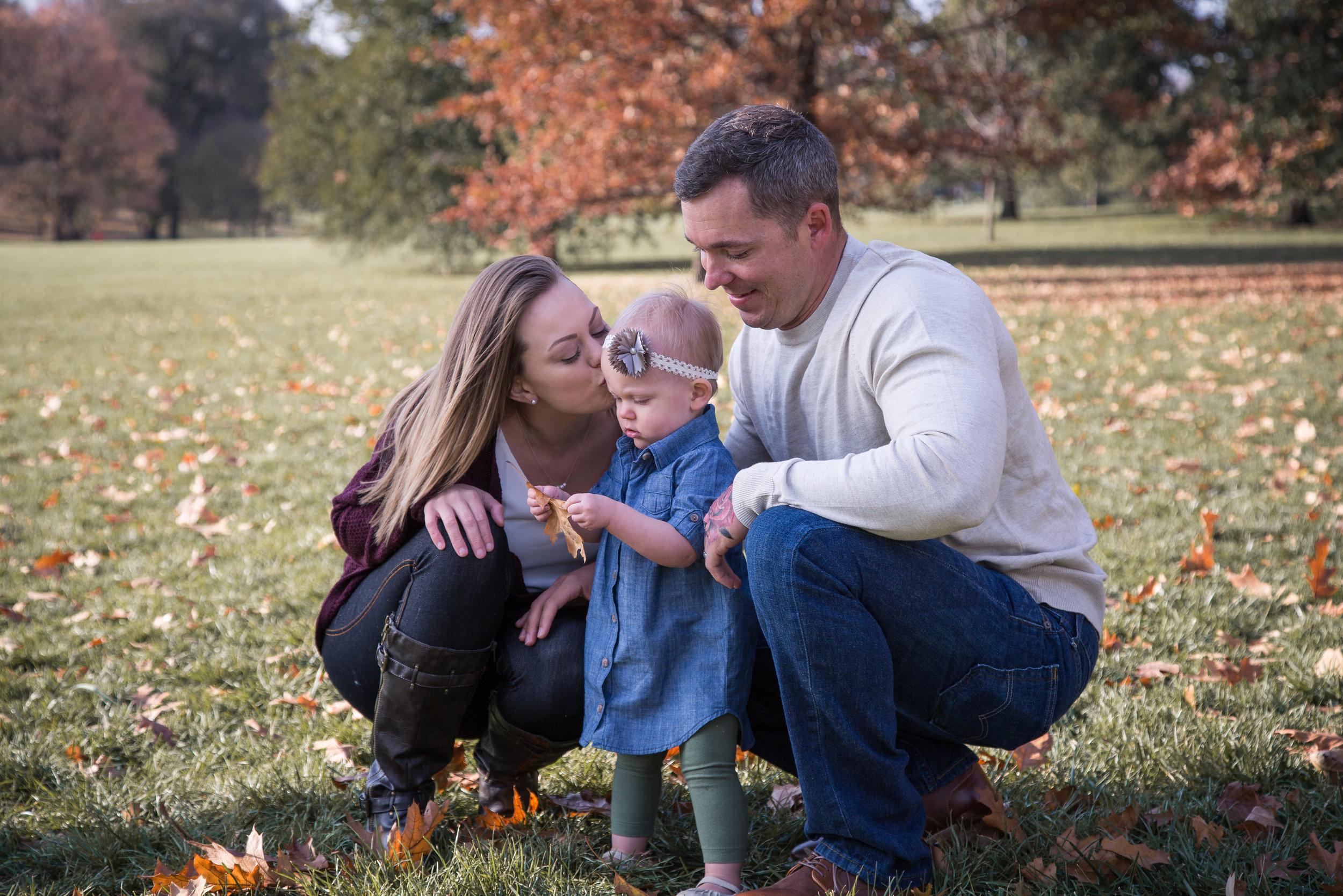 Bennett-Burrell Family Photos 2018 (21 of 39).jpg