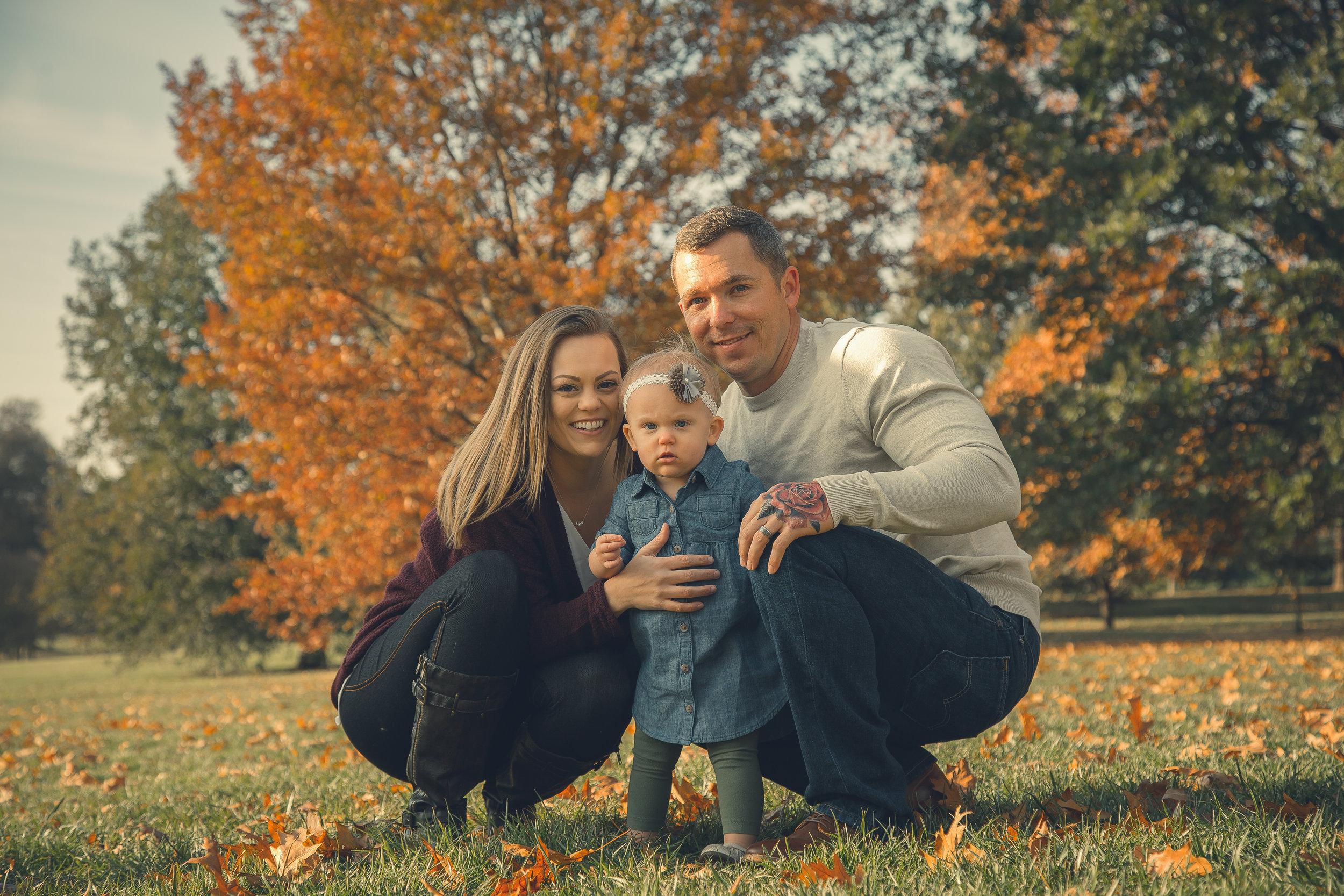 Bennett-Burrell Family Photos 2018 (22 of 39).jpg