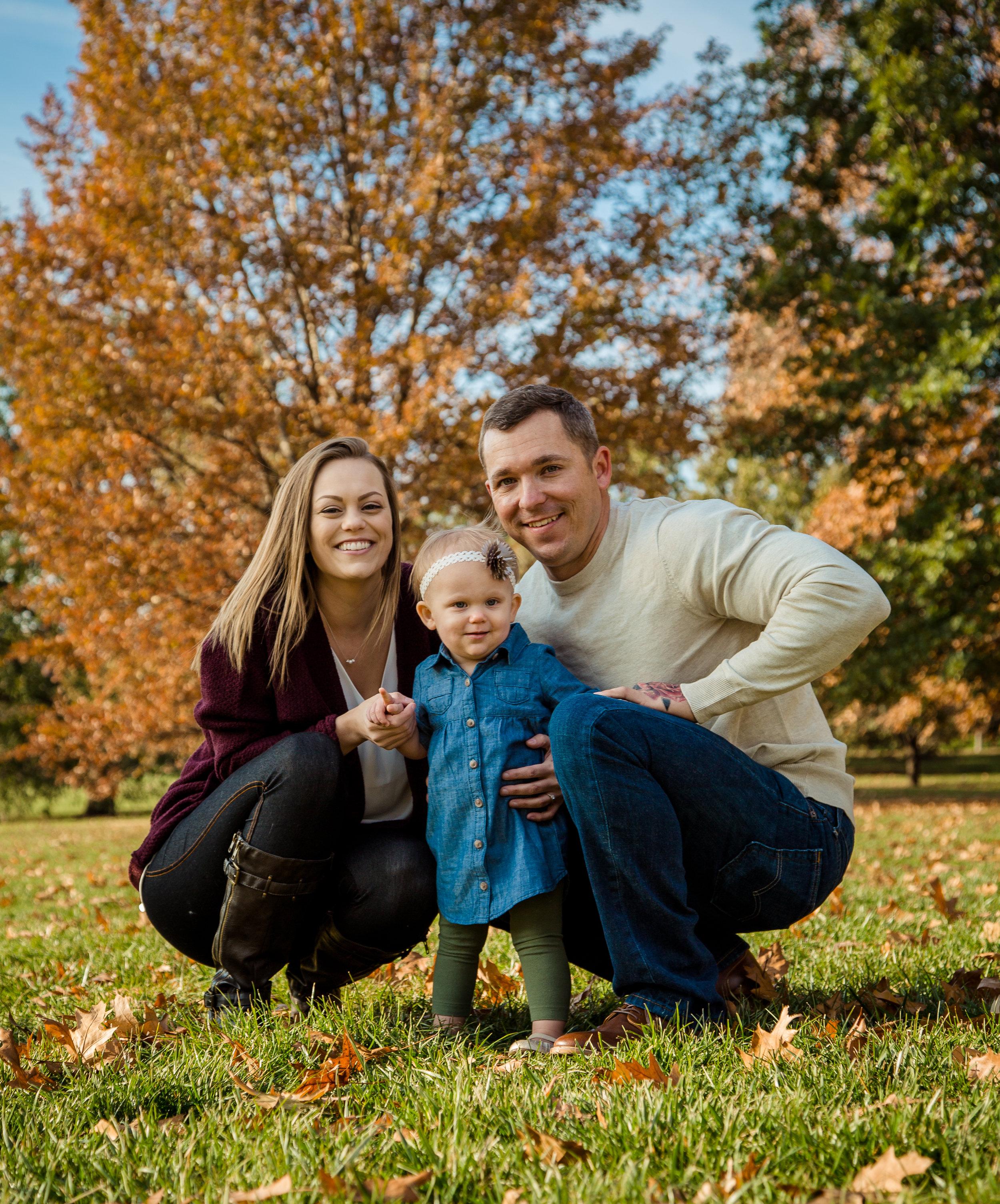 Bennett-Burrell Family Photos 2018 (23 of 39).jpg
