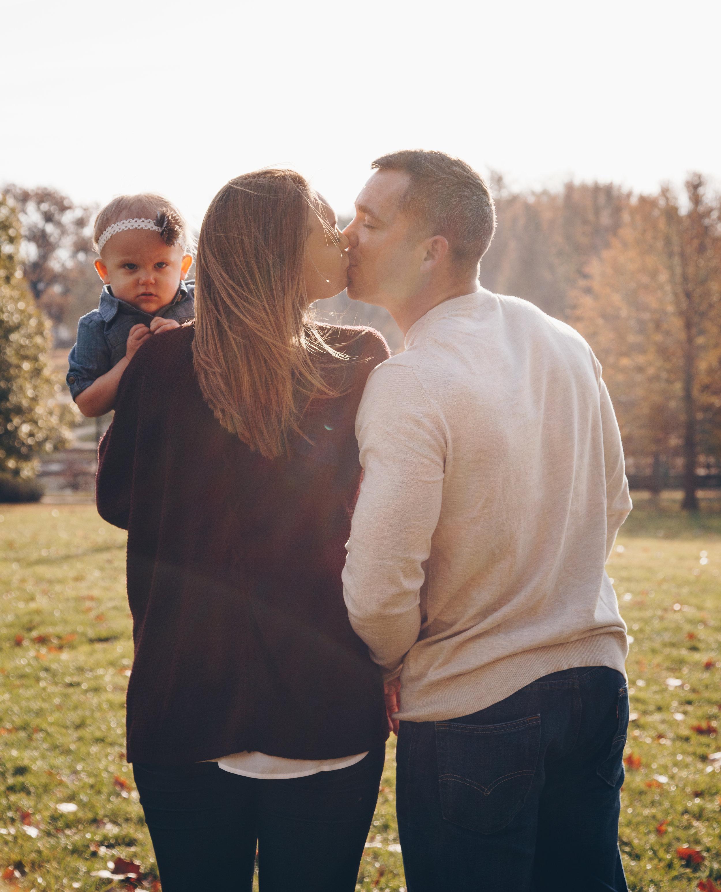 Bennett-Burrell Family Photos 2018 (25 of 39).jpg