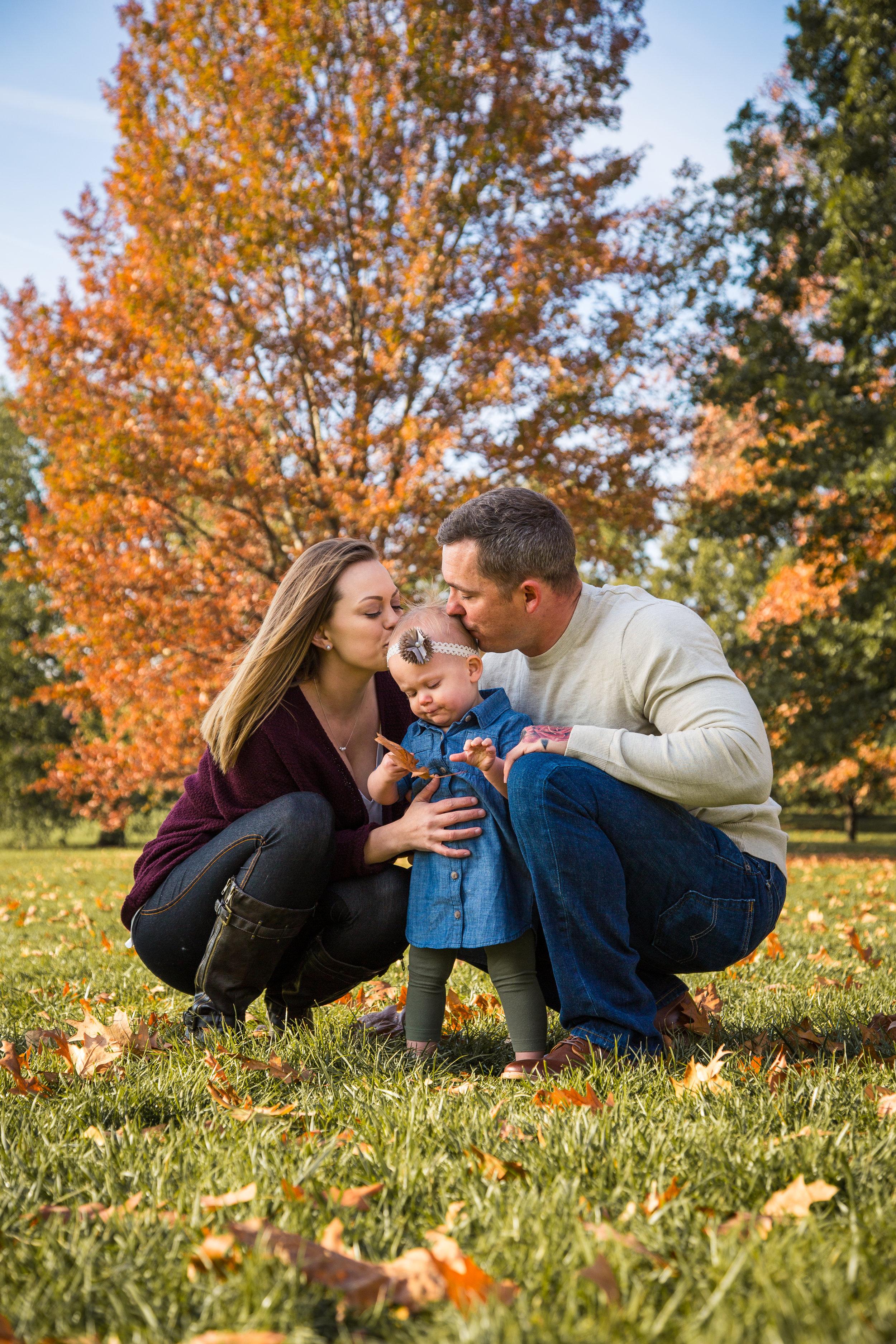 Bennett-Burrell Family Photos 2018 (24 of 39).jpg