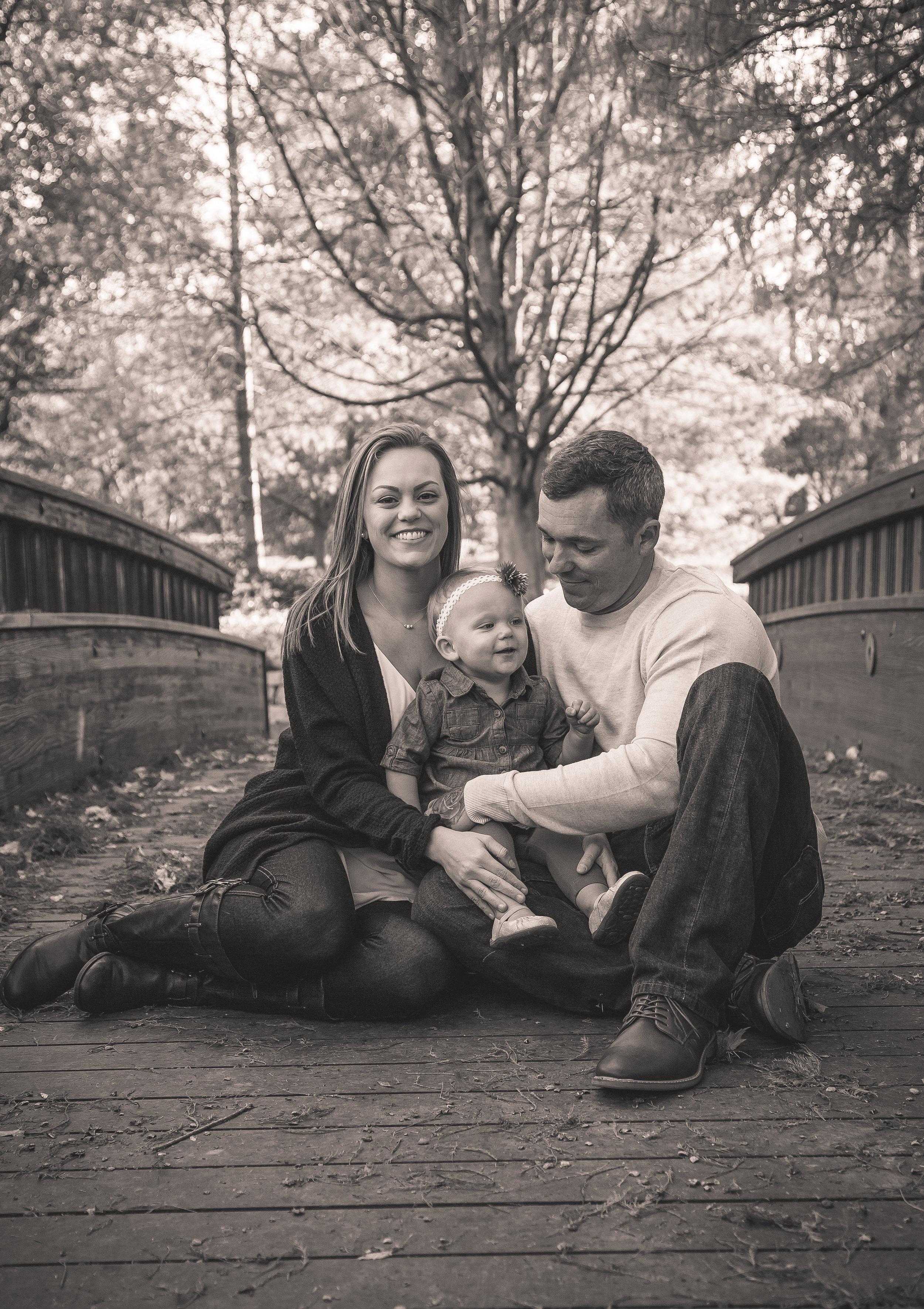 Bennett-Burrell Family Photos 2018 (26 of 39).jpg