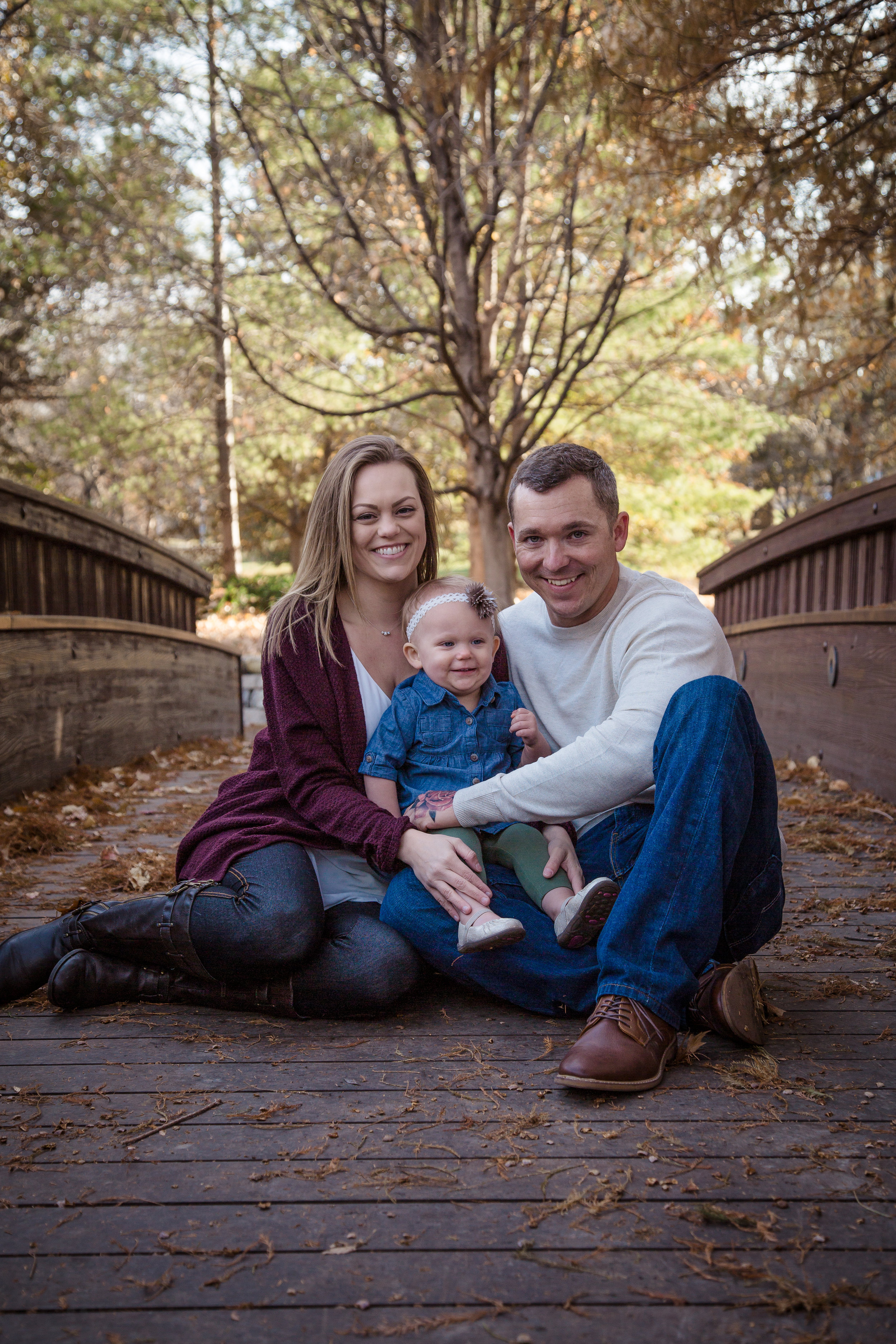 Bennett-Burrell Family Photos 2018 (27 of 39).jpg