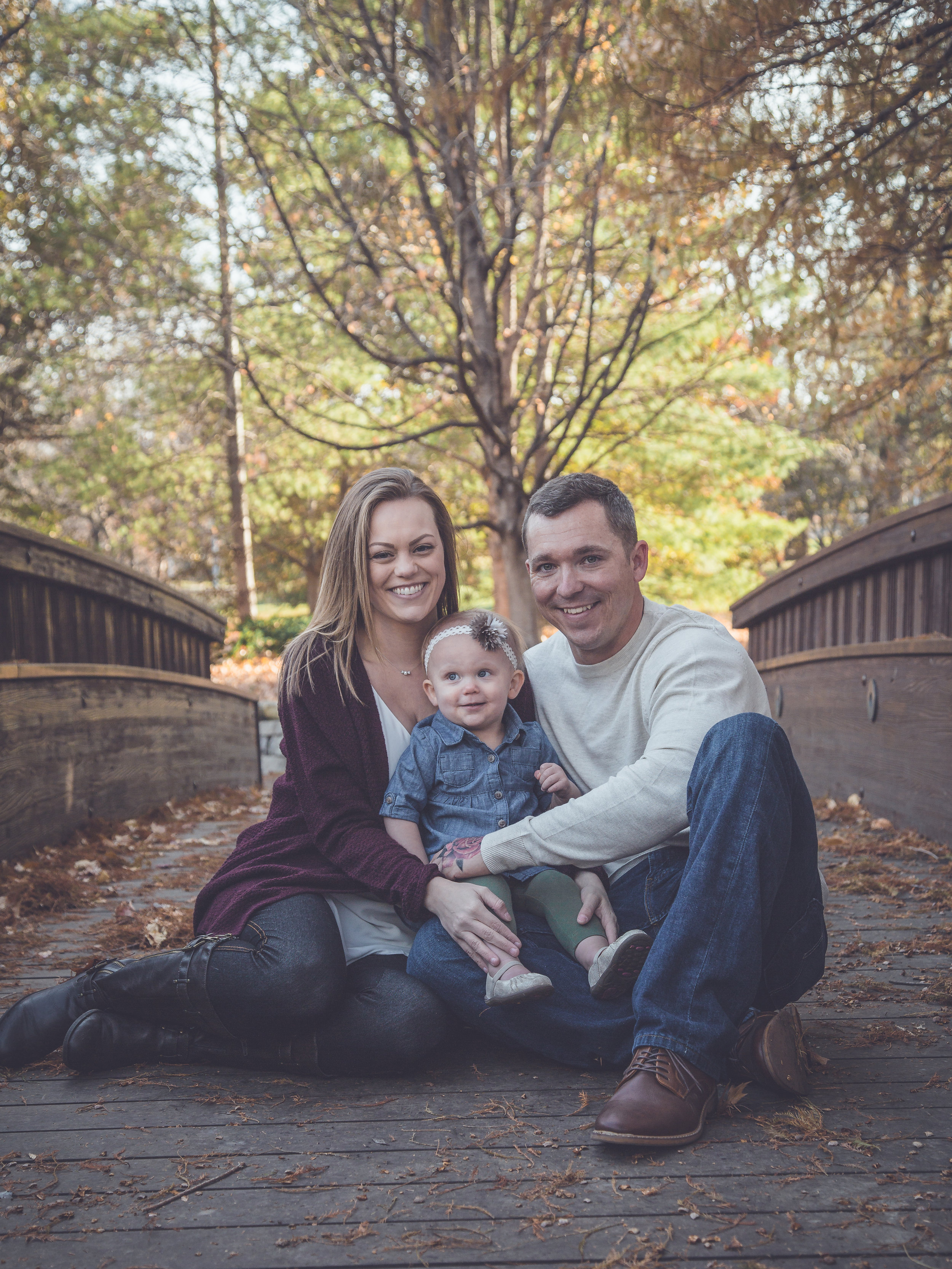 Bennett-Burrell Family Photos 2018 (28 of 39).jpg