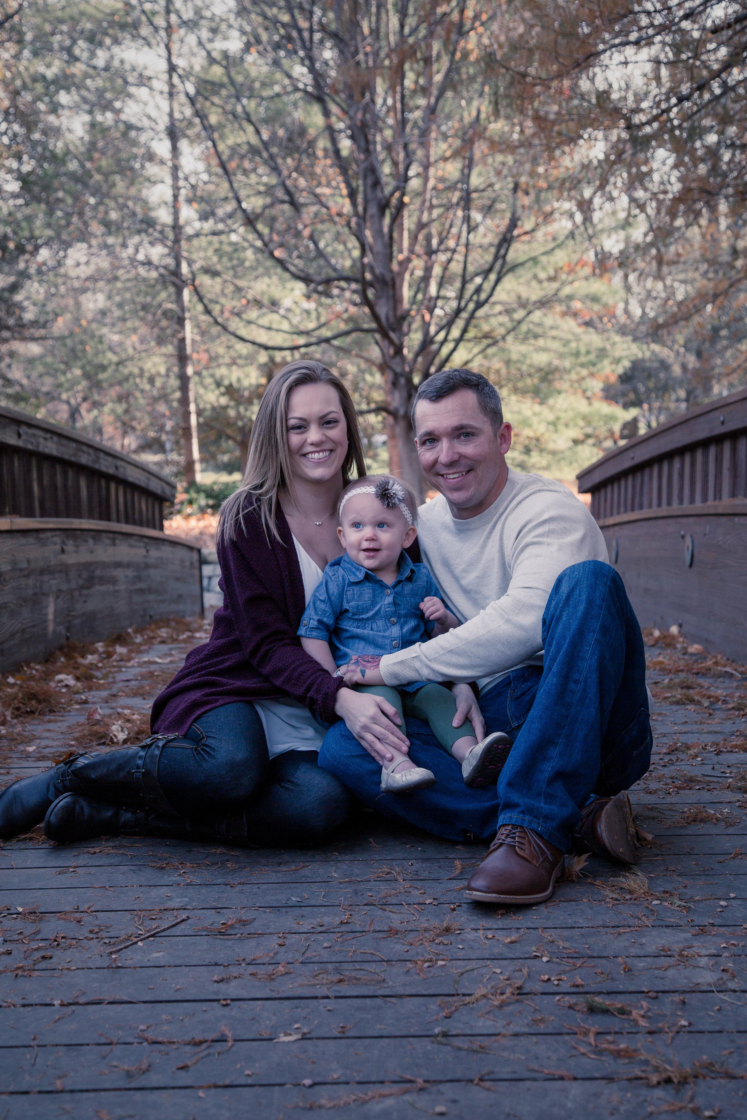 Bennett-Burrell Family Photos 2018 (29 of 39).jpg