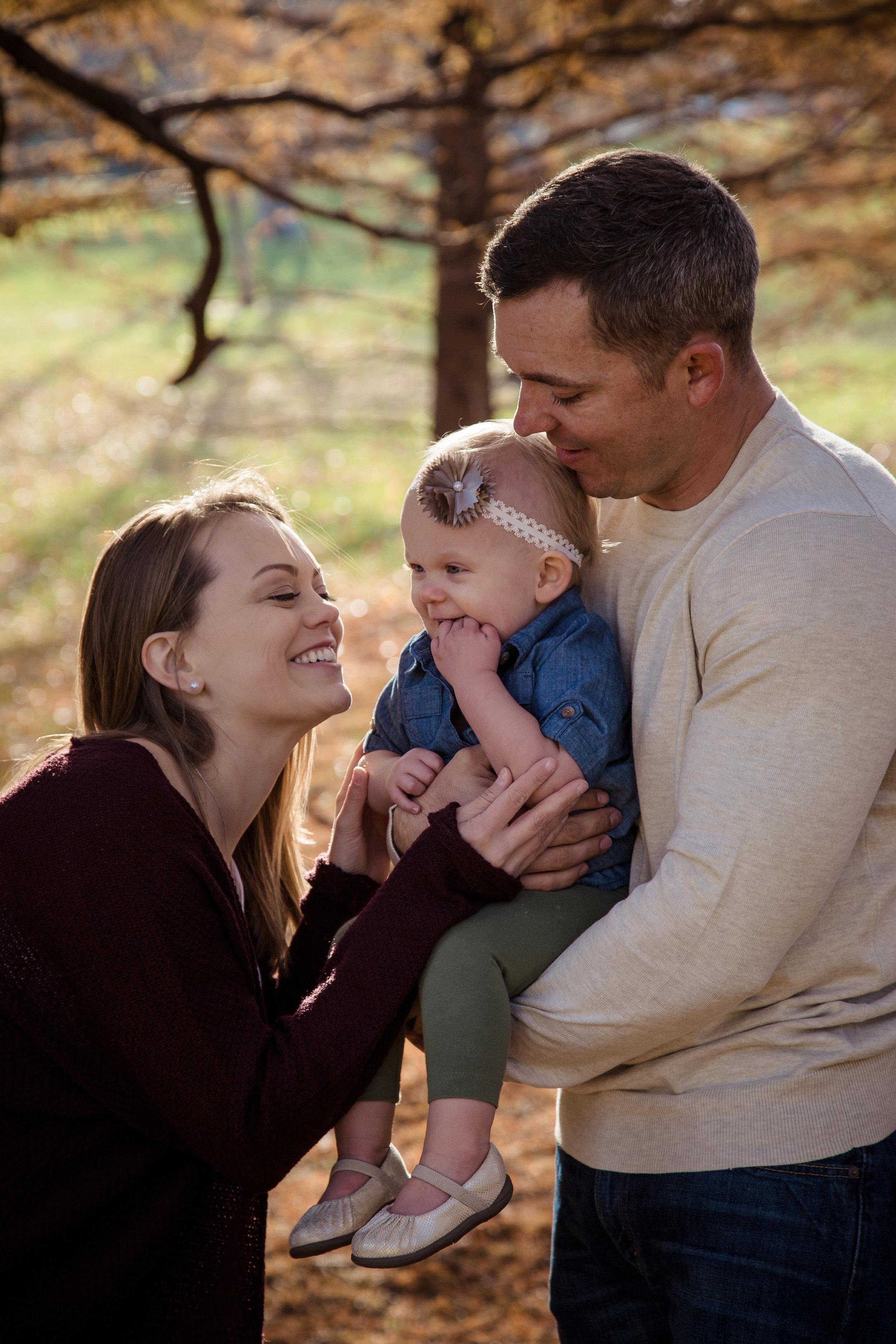 Bennett-Burrell Family Photos 2018 (31 of 39).jpg