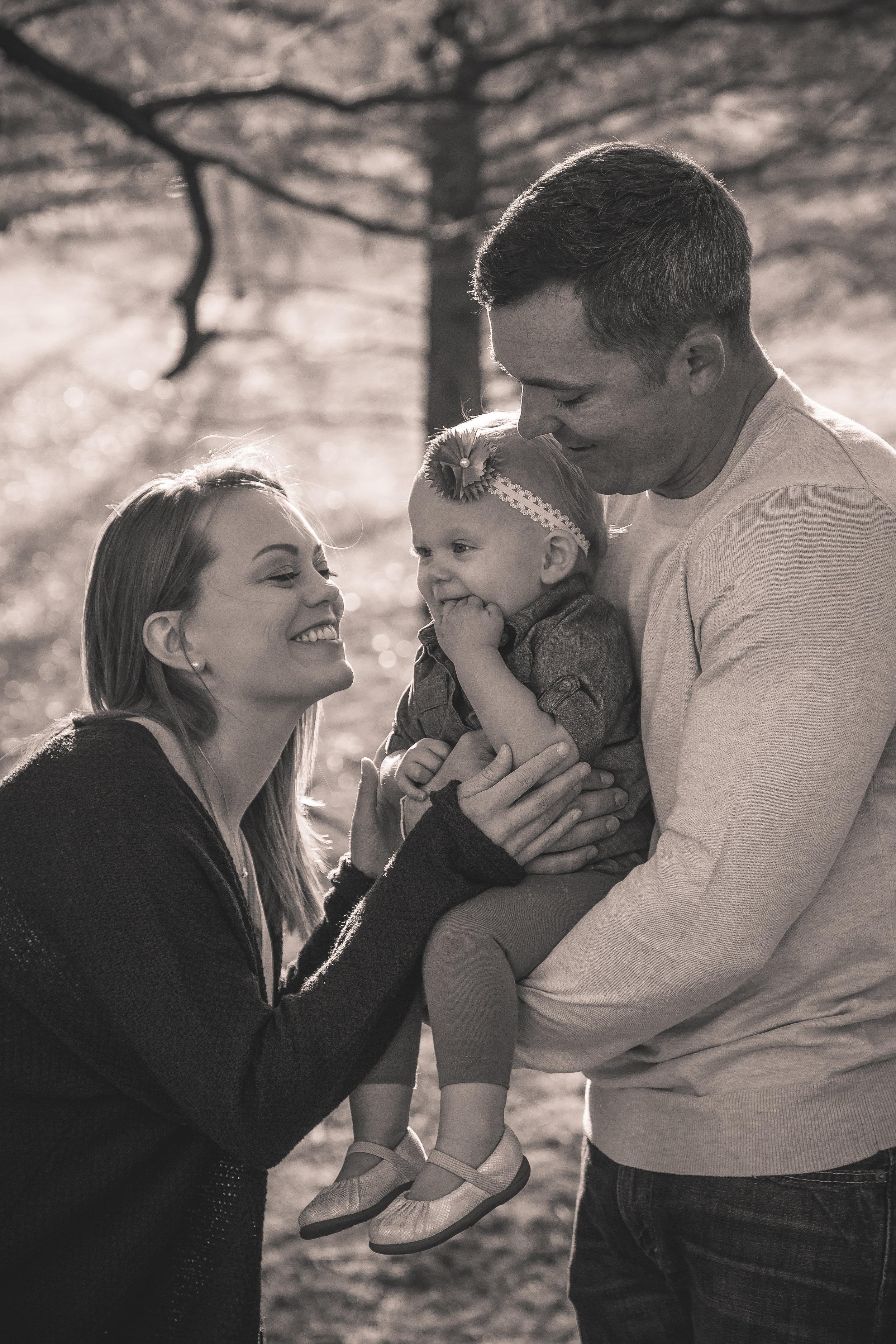 Bennett-Burrell Family Photos 2018 (32 of 39).jpg