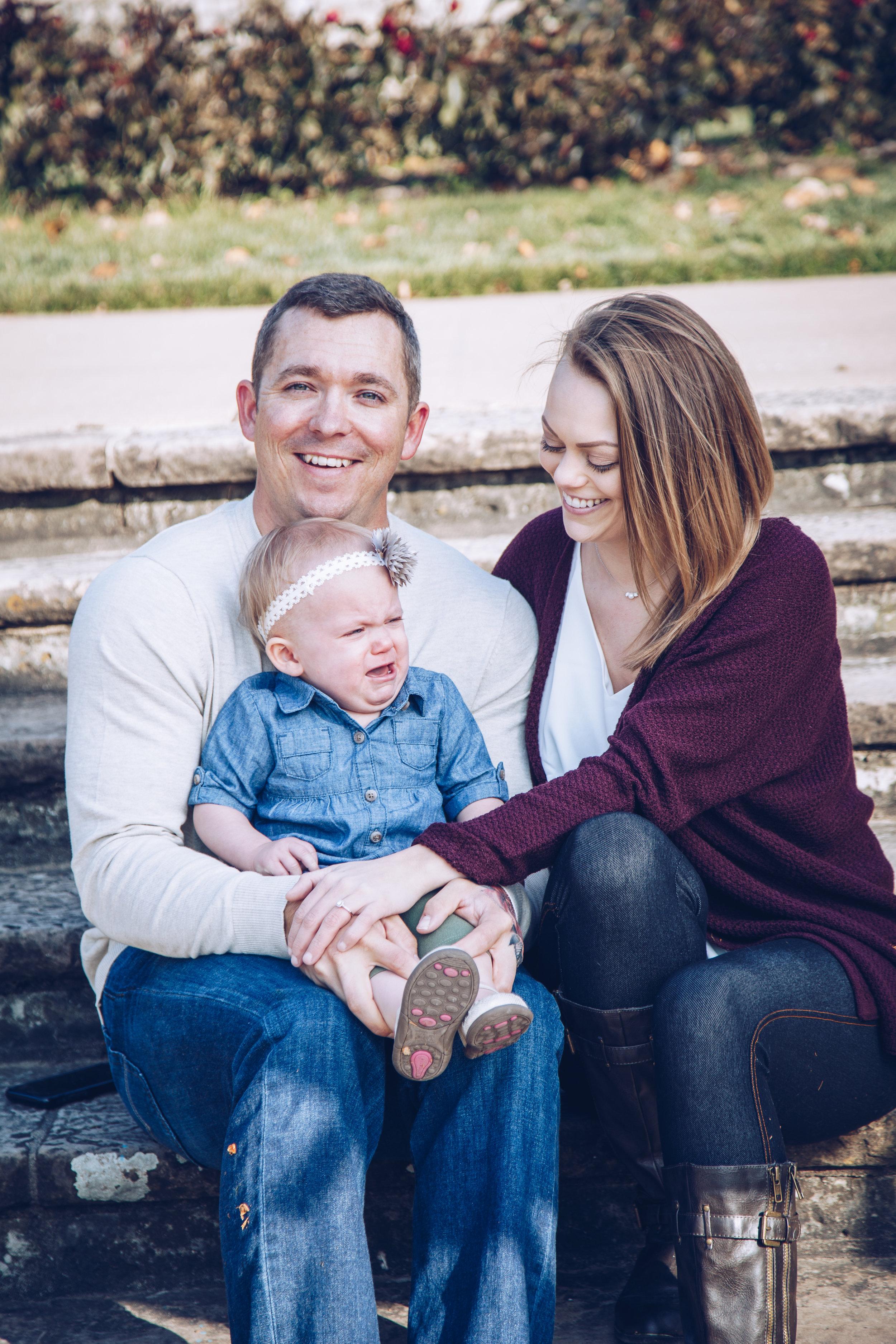 Bennett-Burrell Family Photos 2018 (38 of 39).jpg