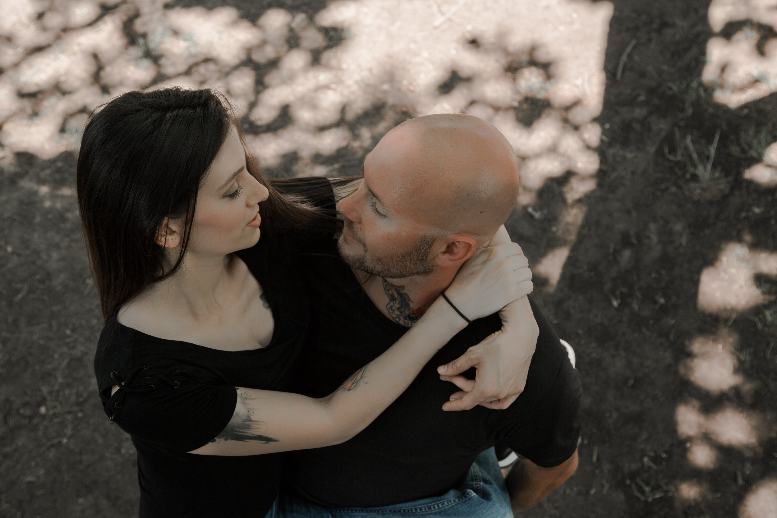 Mica Couples Session (15 of 20).jpg