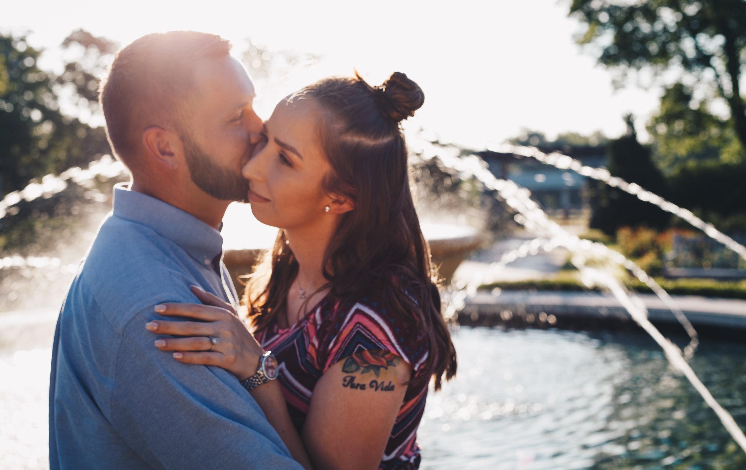 Tiffany and AJ Engagement session Kansas City photos9.jpg