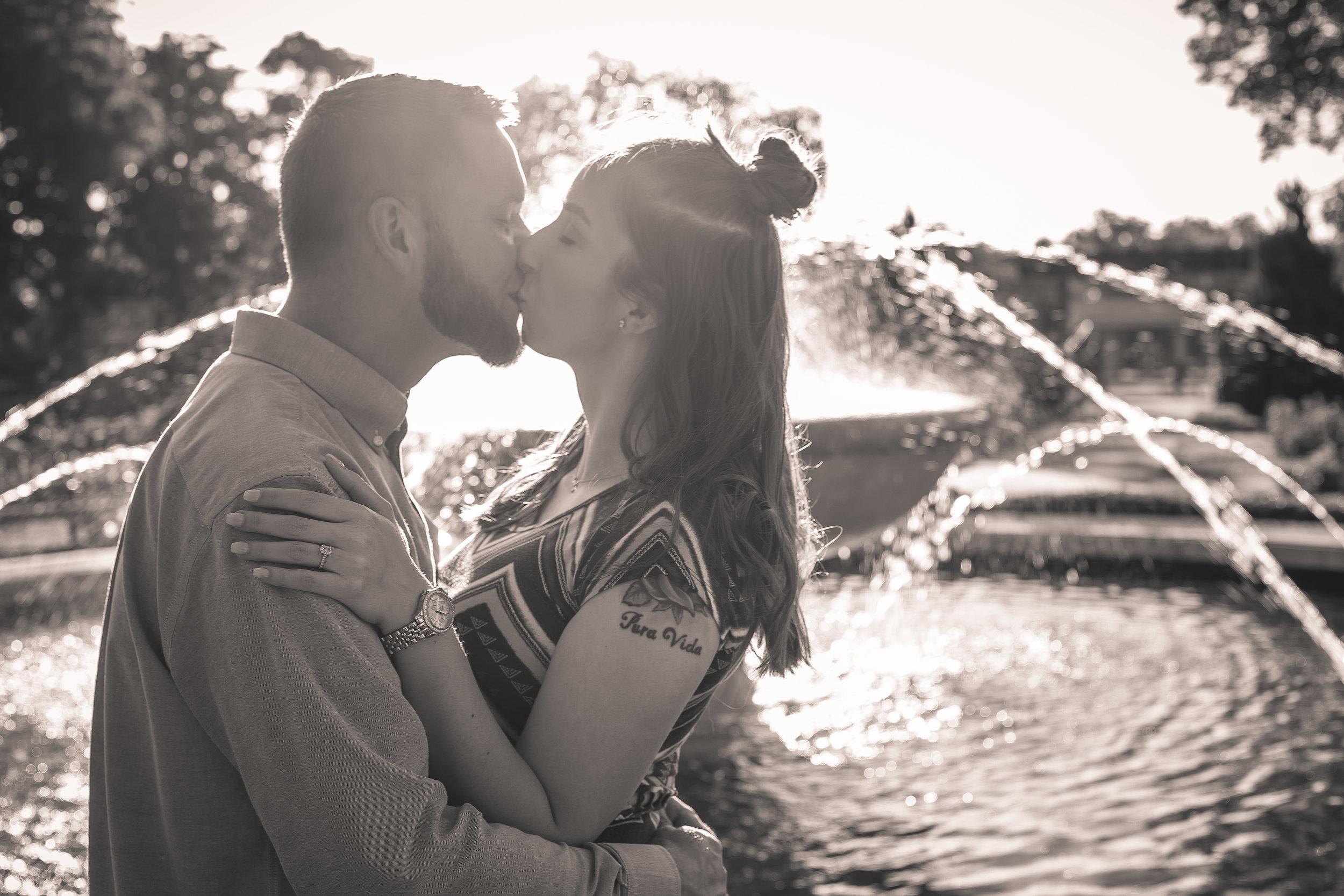 Tiffany and AJ Engagement session Kansas City photos11.jpg