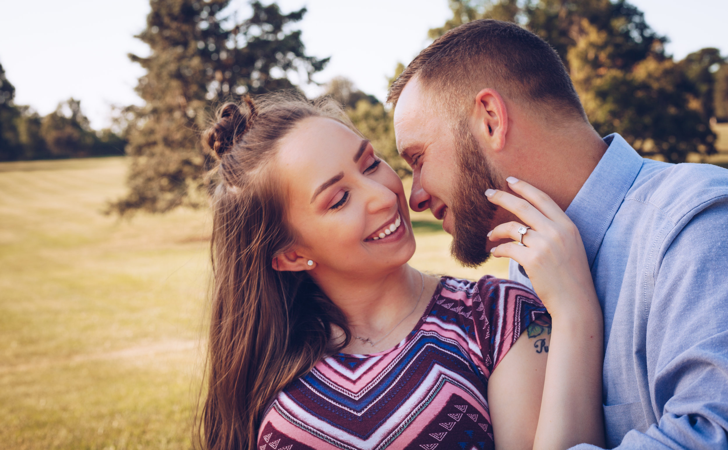 Tiffany and AJ Engagement session Kansas City photos34.jpg