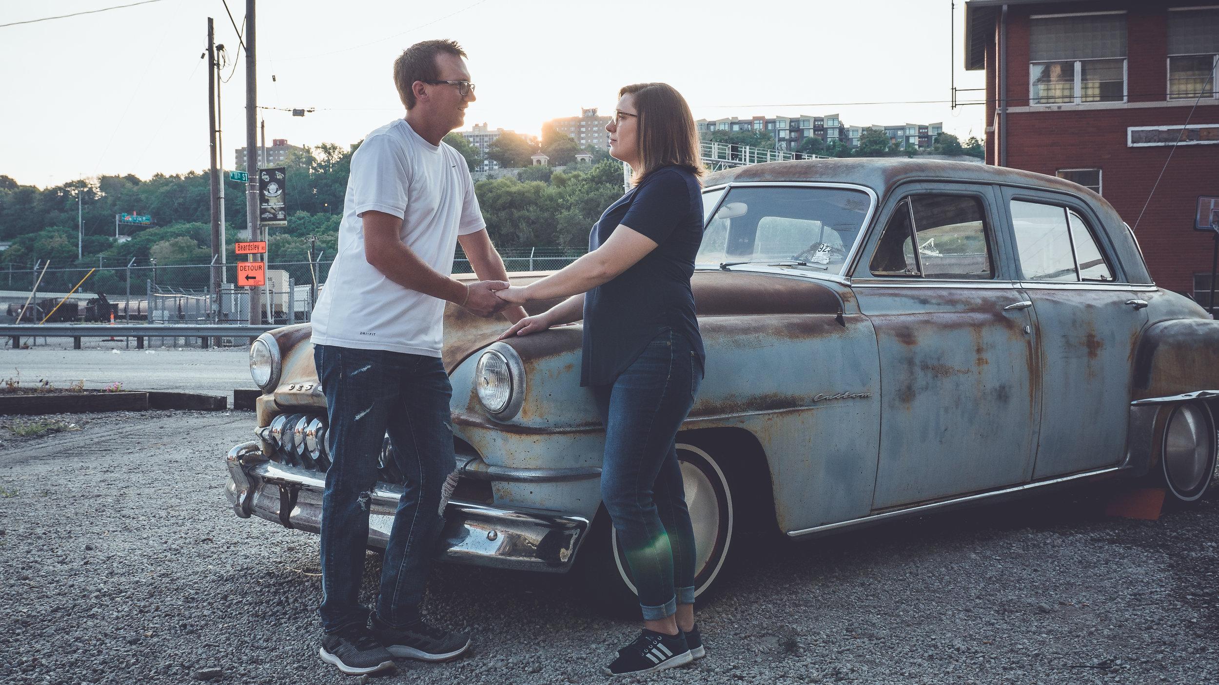 Samantha Logan & Kyle Carson Engagement Photos Edited (9 of 24).jpg