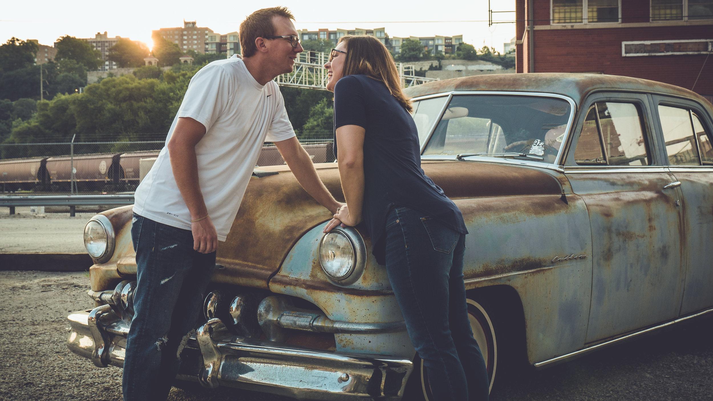 Samantha Logan & Kyle Carson Engagement Photos Edited (5 of 24).jpg