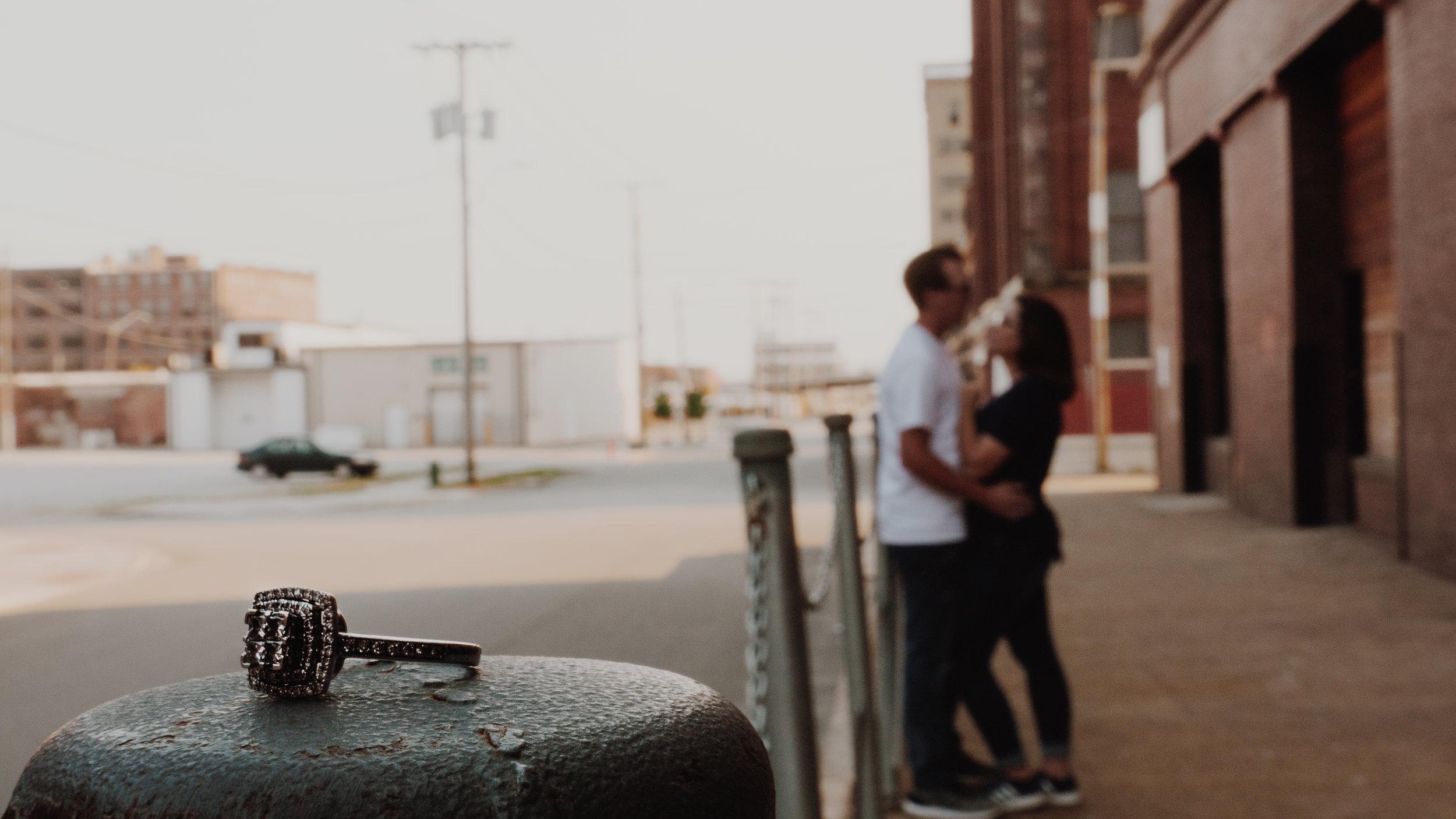 Samantha Logan & Kyle Carson Engagement Photos Edited (24 of 24).jpg