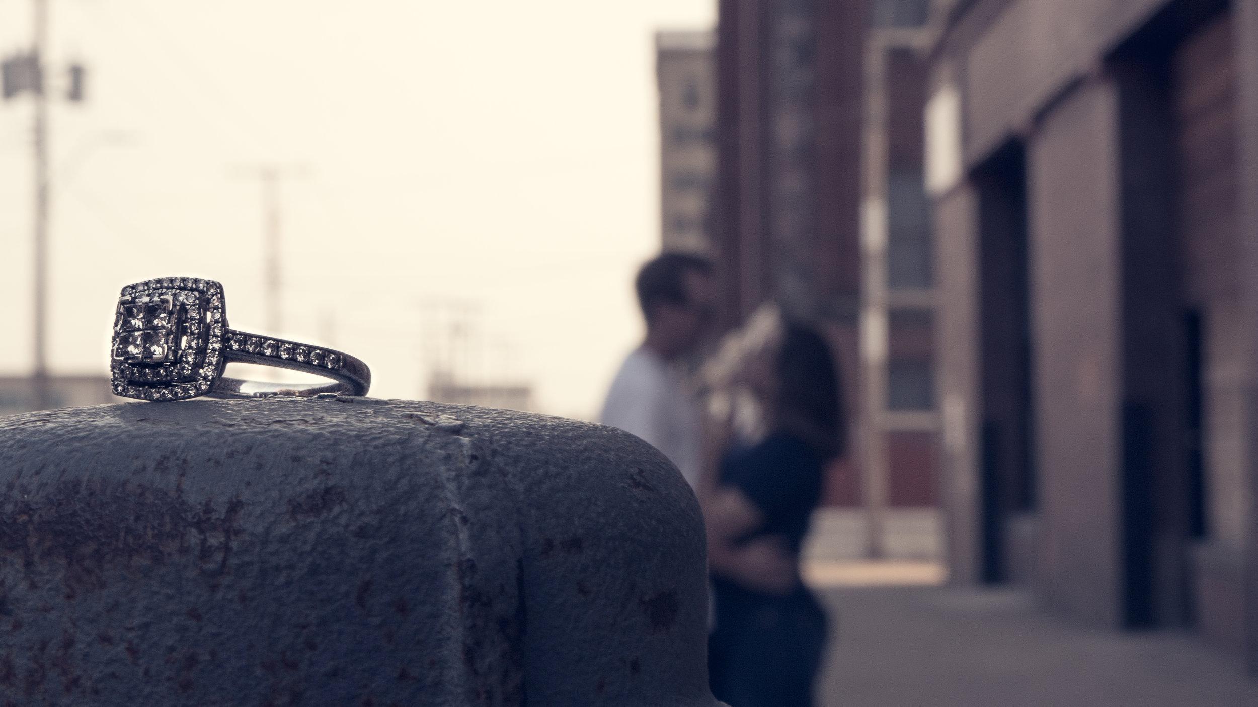 Samantha Logan & Kyle Carson Engagement Photos Edited (23 of 24).jpg