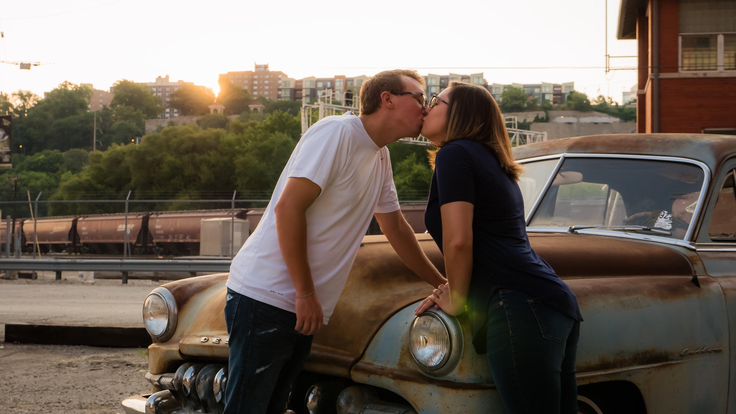 Samantha Logan & Kyle Carson Engagement Photos Edited (4 of 24).jpg