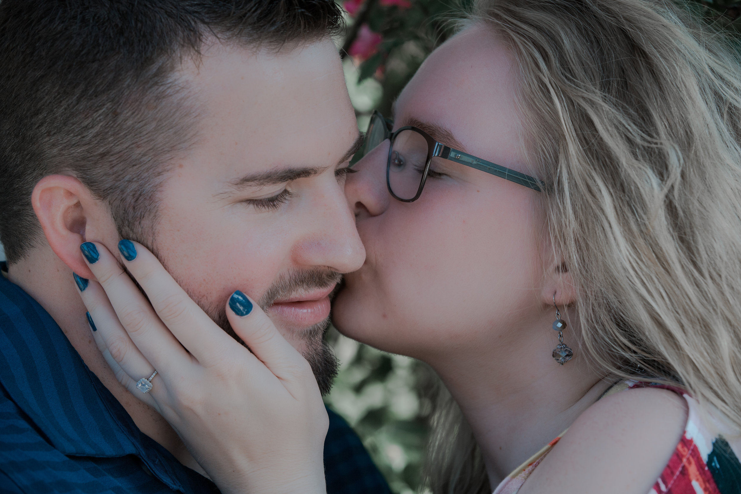 Audrey Couples Session (9 of 35).jpg