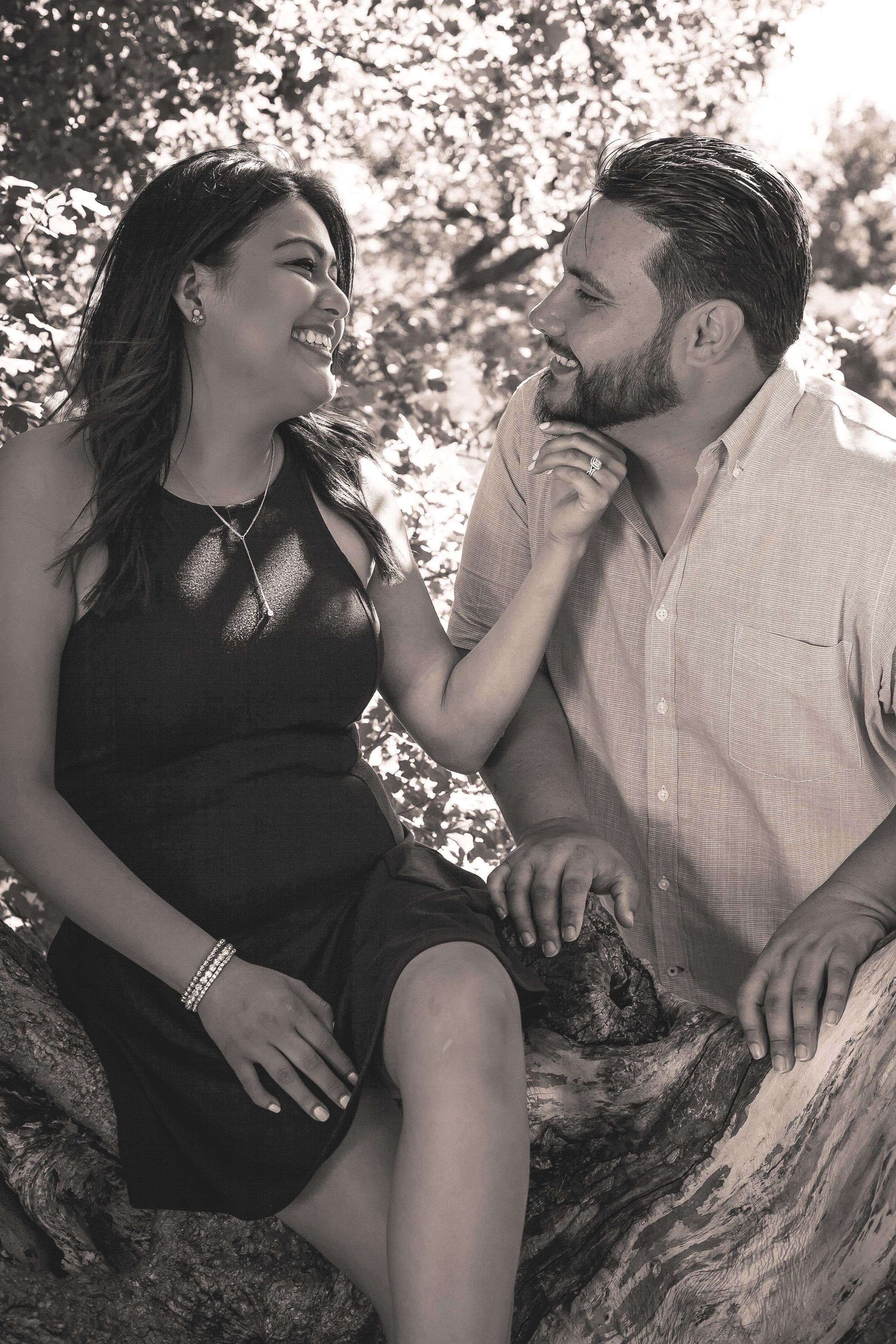 julieta joshua ramos engagement session mini photos photographs photographer kansas city missouri kansas destination wedding photographers (28 of 40).jpg