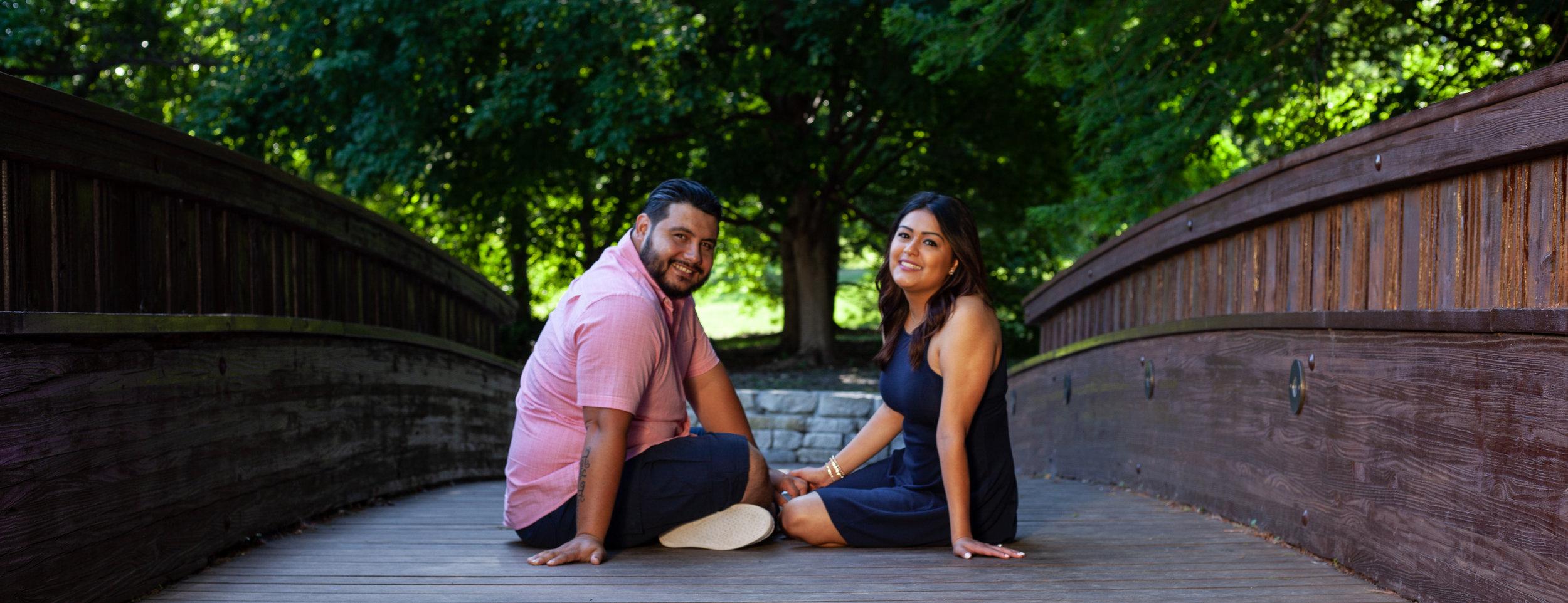 julieta joshua ramos engagement session mini photos photographs photographer kansas city missouri kansas destination wedding photographers (8 of 40).jpg