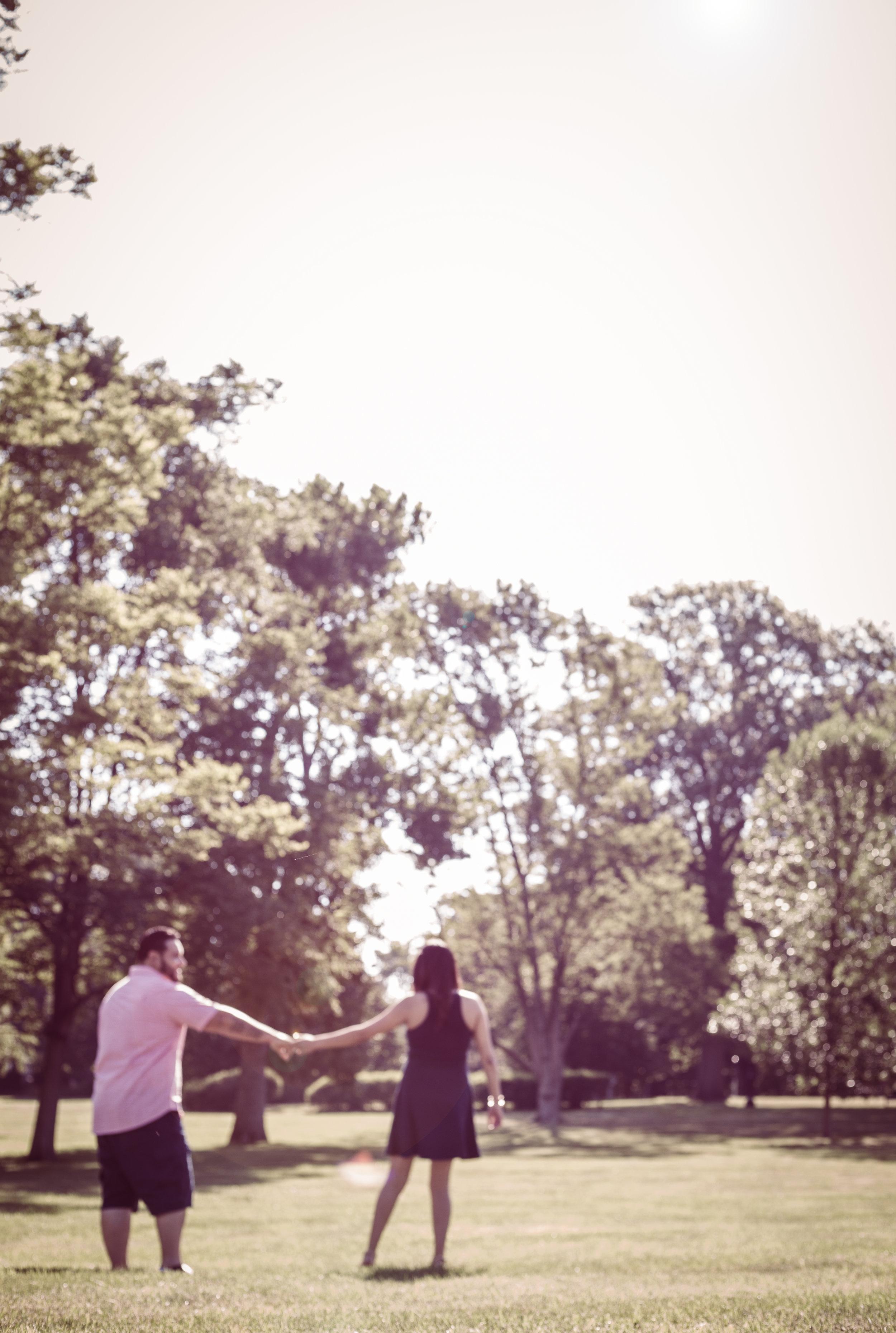 julieta joshua ramos engagement session mini photos photographs photographer kansas city missouri kansas destination wedding photographers (18 of 40).jpg
