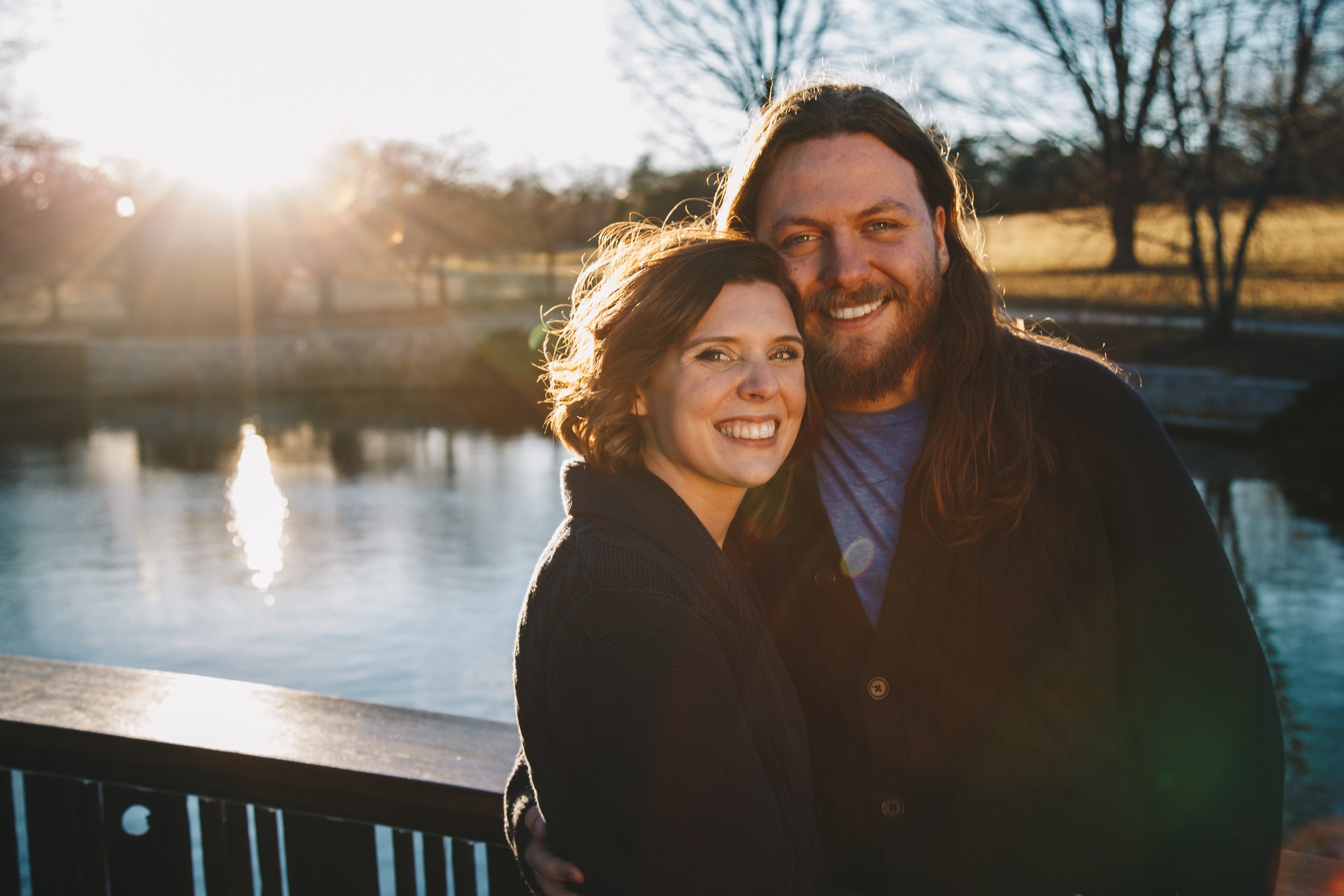 Tom + Kailey Engagements (3 of 24).jpg
