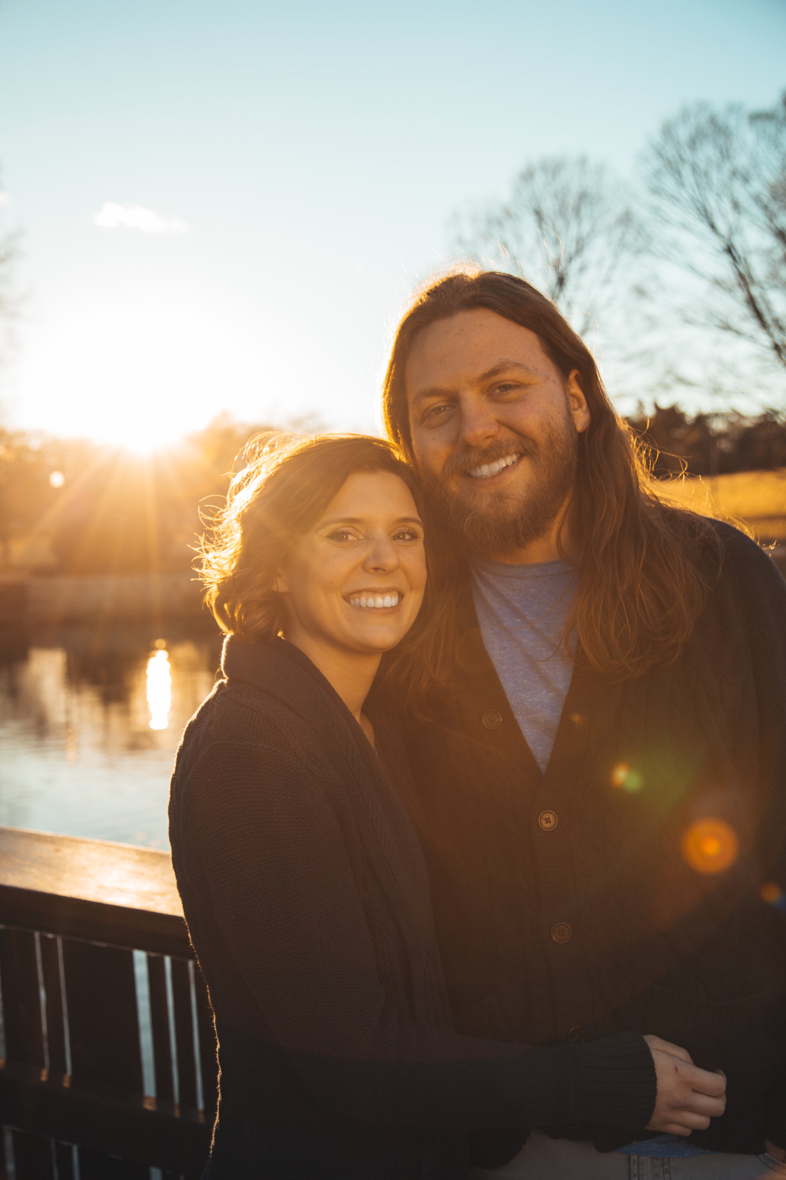 Tom + Kailey Engagements (5 of 24).jpg