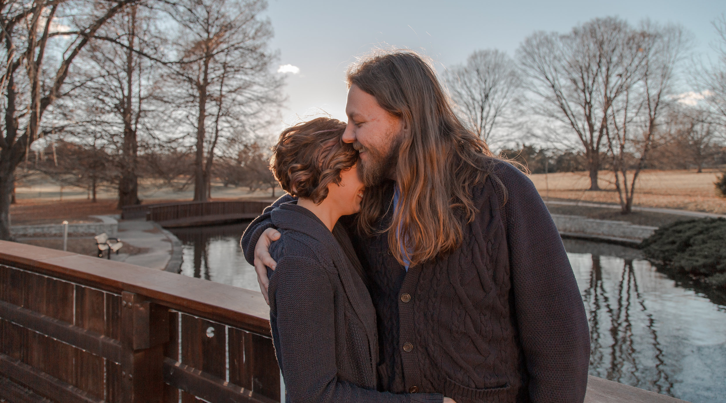 Tom + Kailey Engagements (9 of 24).jpg