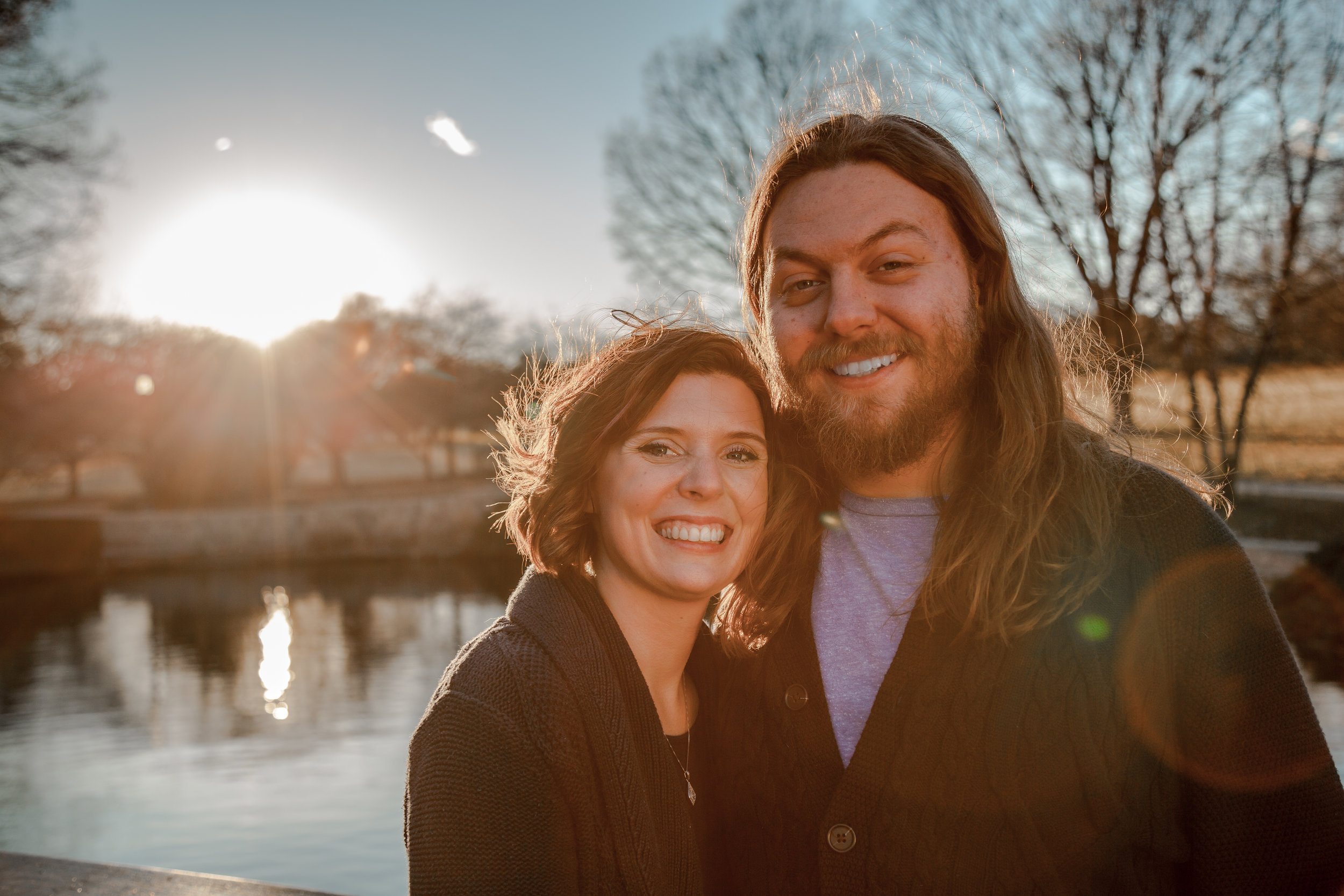Tom + Kailey Engagements (10 of 24).jpg